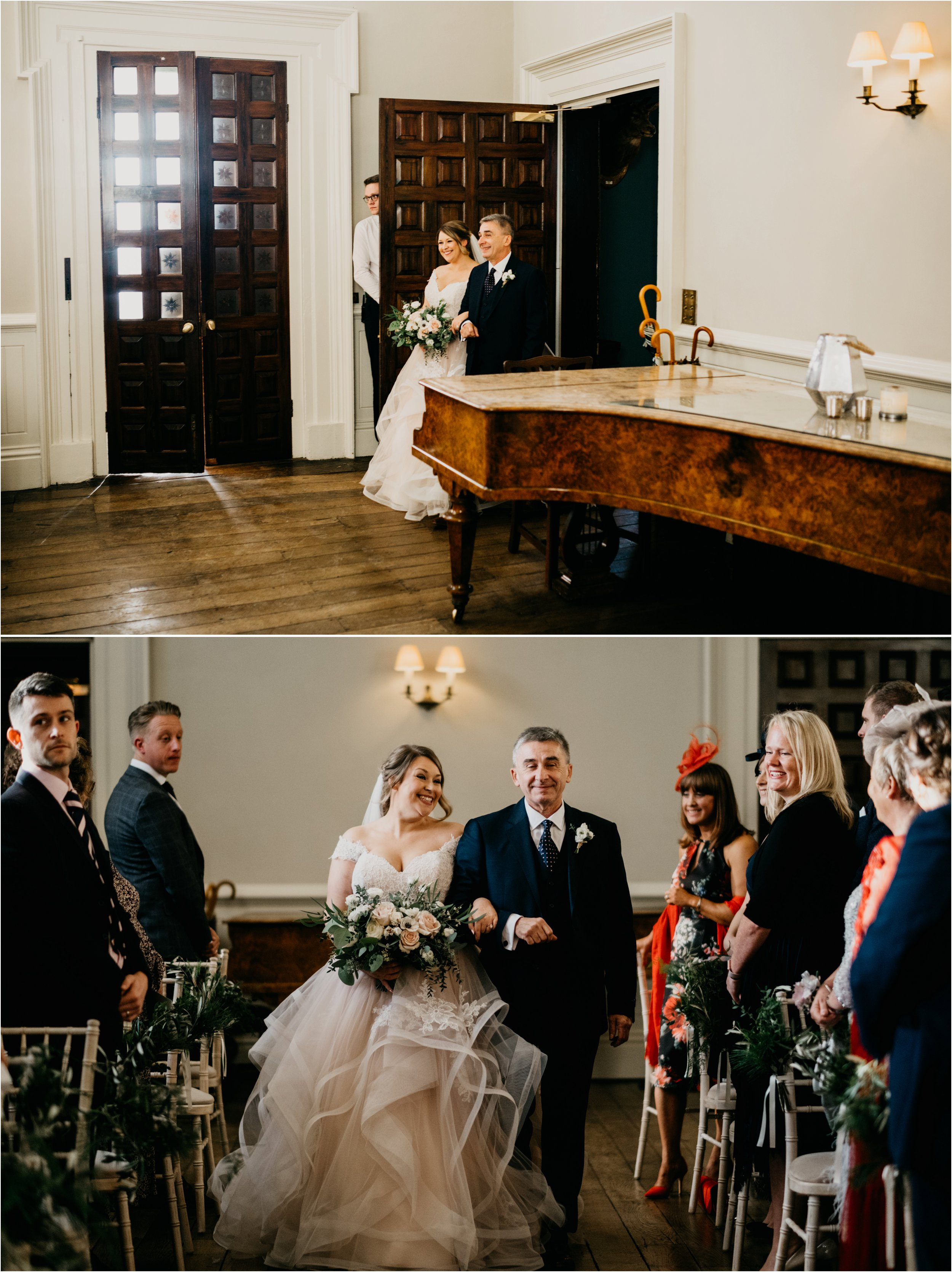 Elmore Court documentary wedding photography_0062.jpg