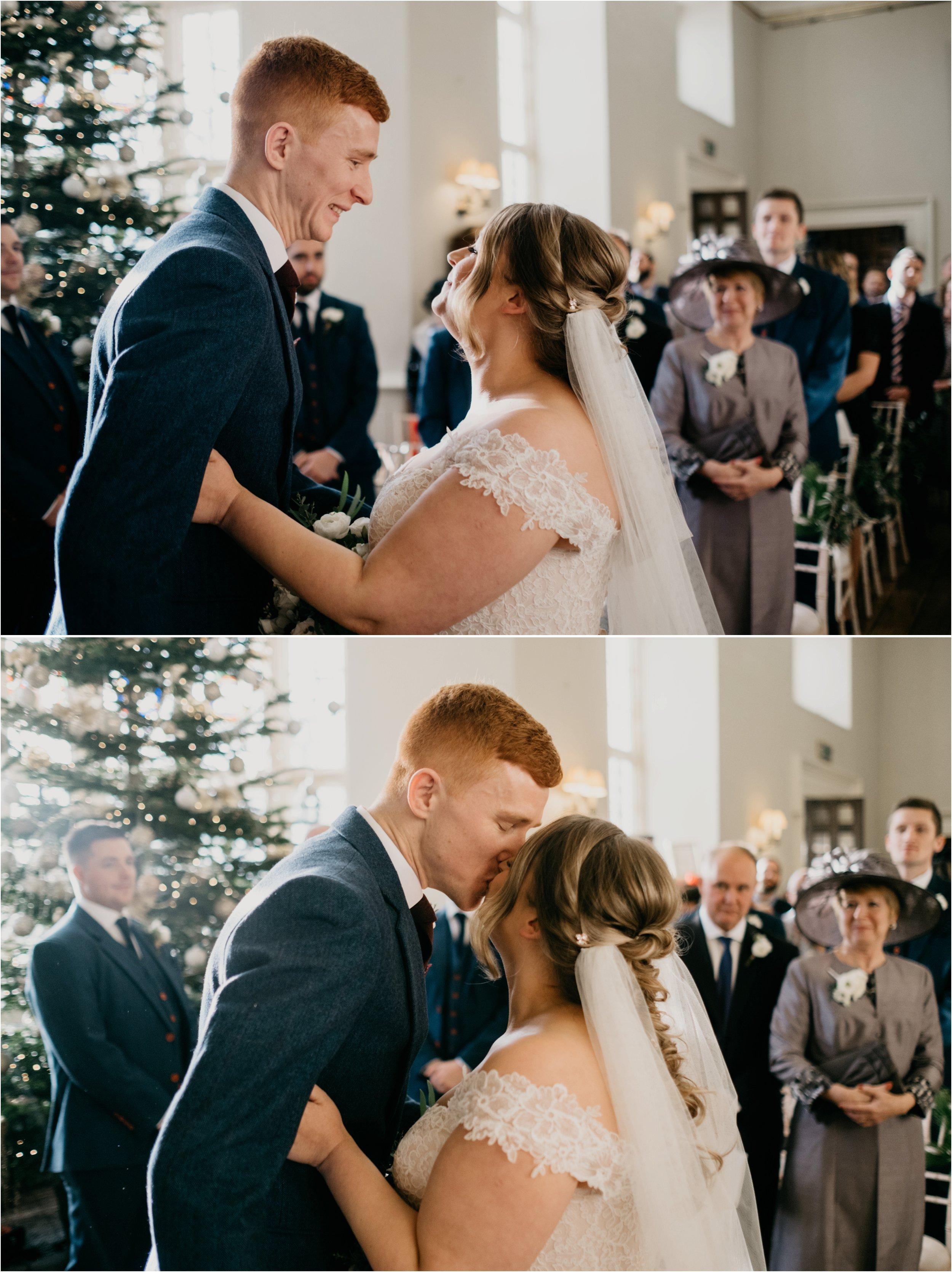 Elmore Court documentary wedding photography_0063.jpg