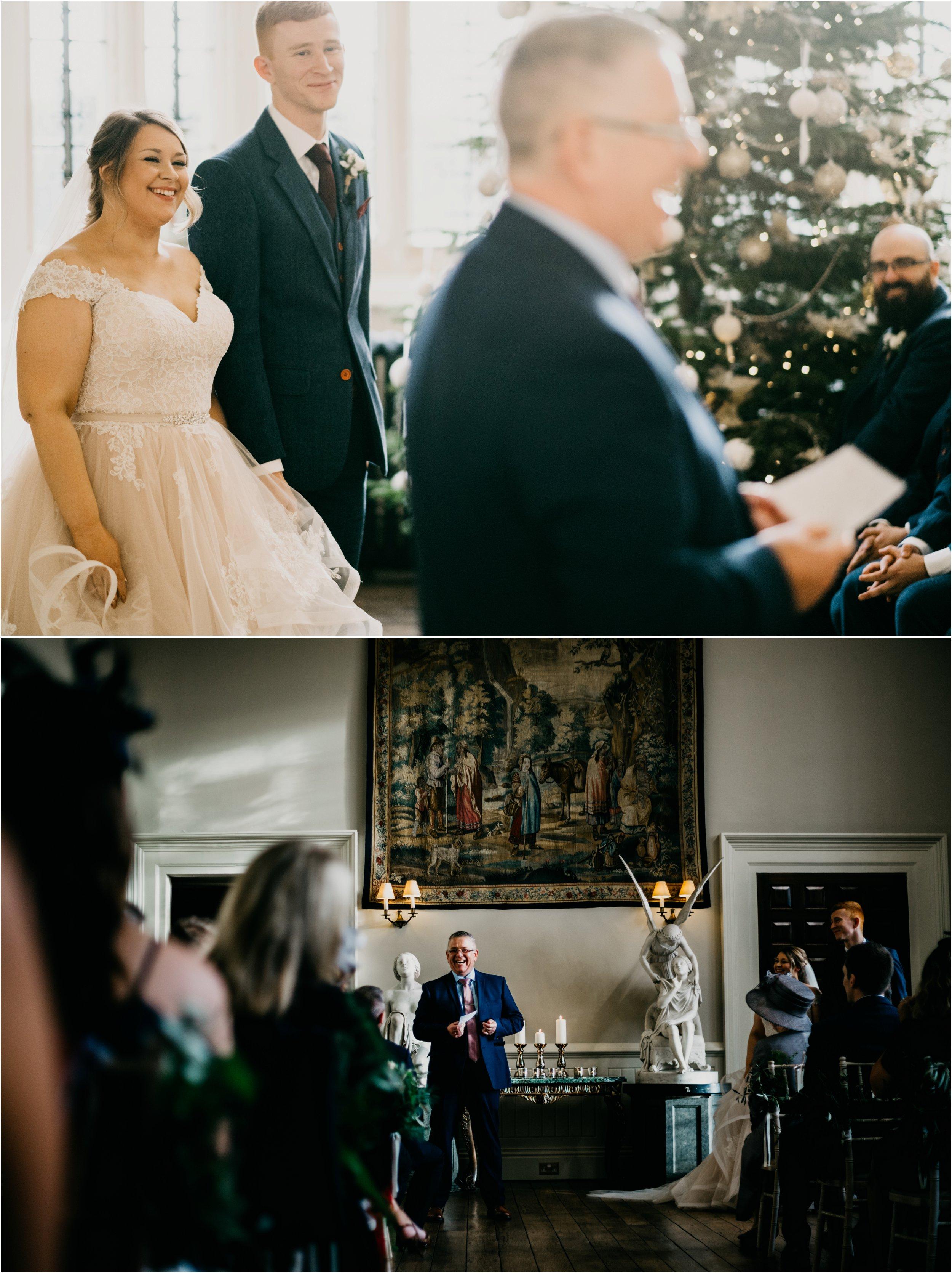 Elmore Court documentary wedding photography_0066.jpg