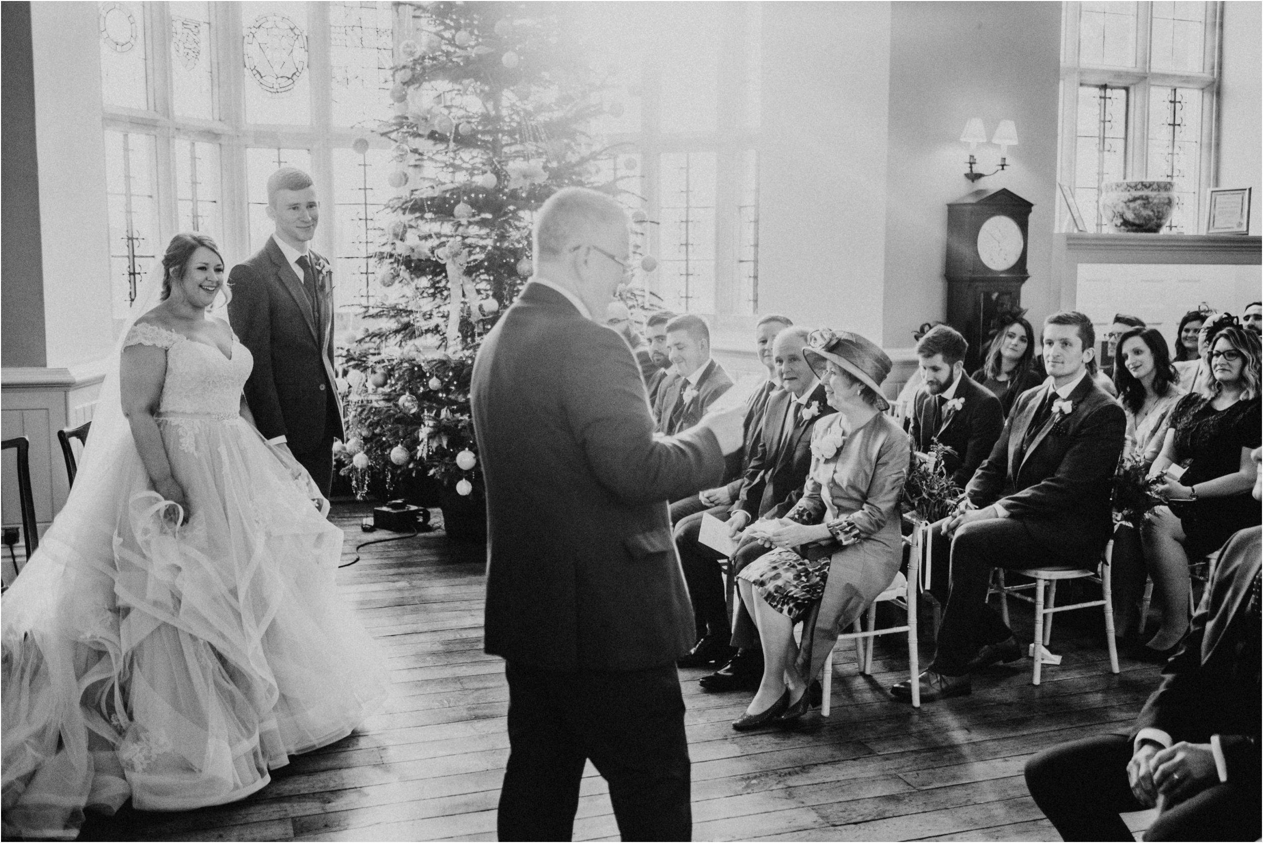 Elmore Court documentary wedding photography_0067.jpg