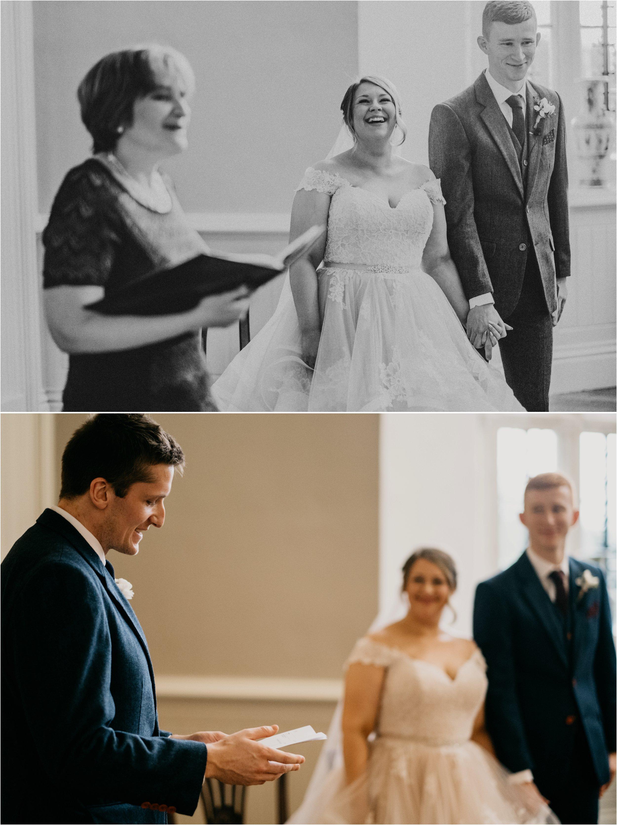 Elmore Court documentary wedding photography_0069.jpg