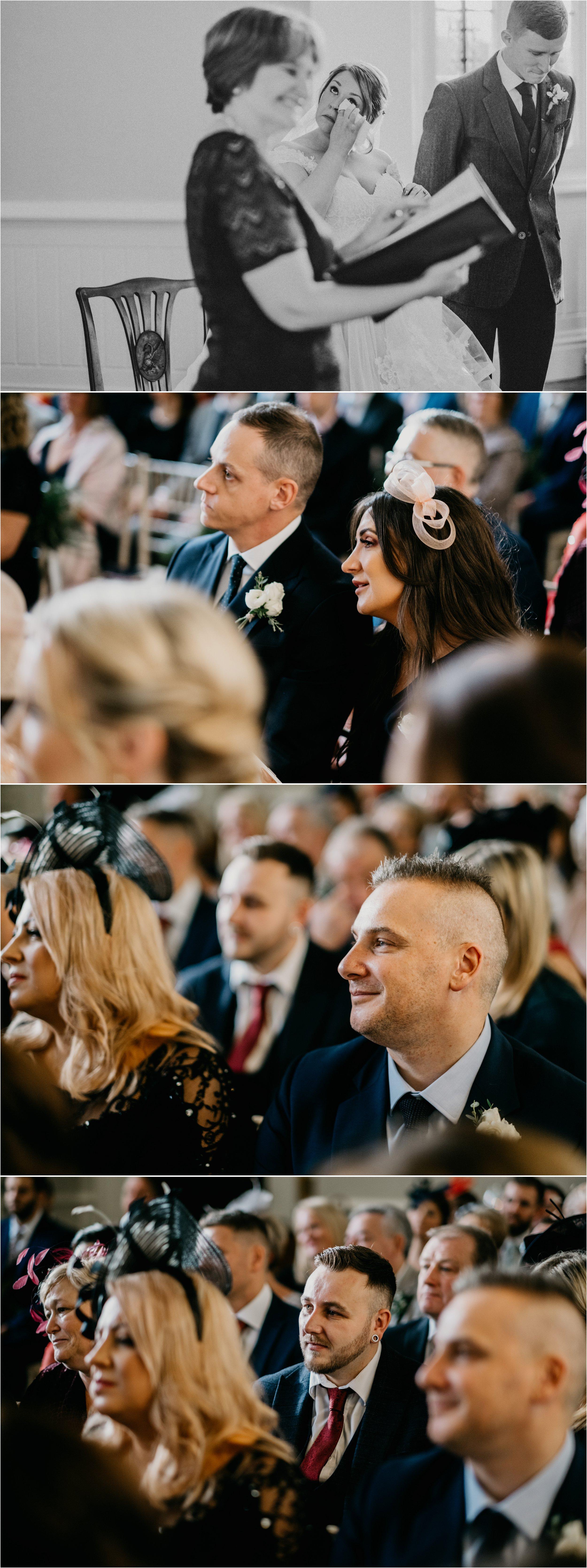 Elmore Court documentary wedding photography_0068.jpg
