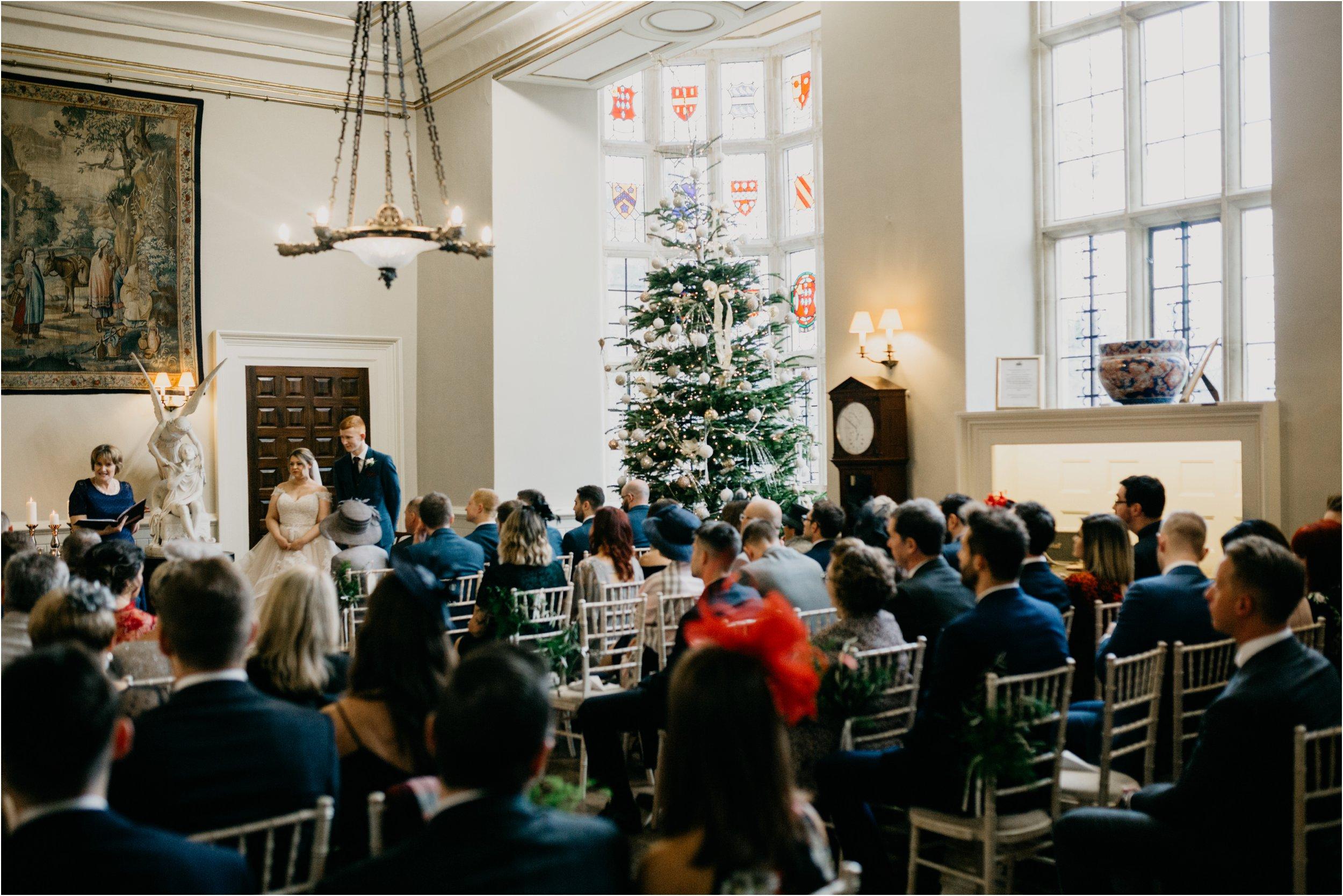 Elmore Court documentary wedding photography_0073.jpg