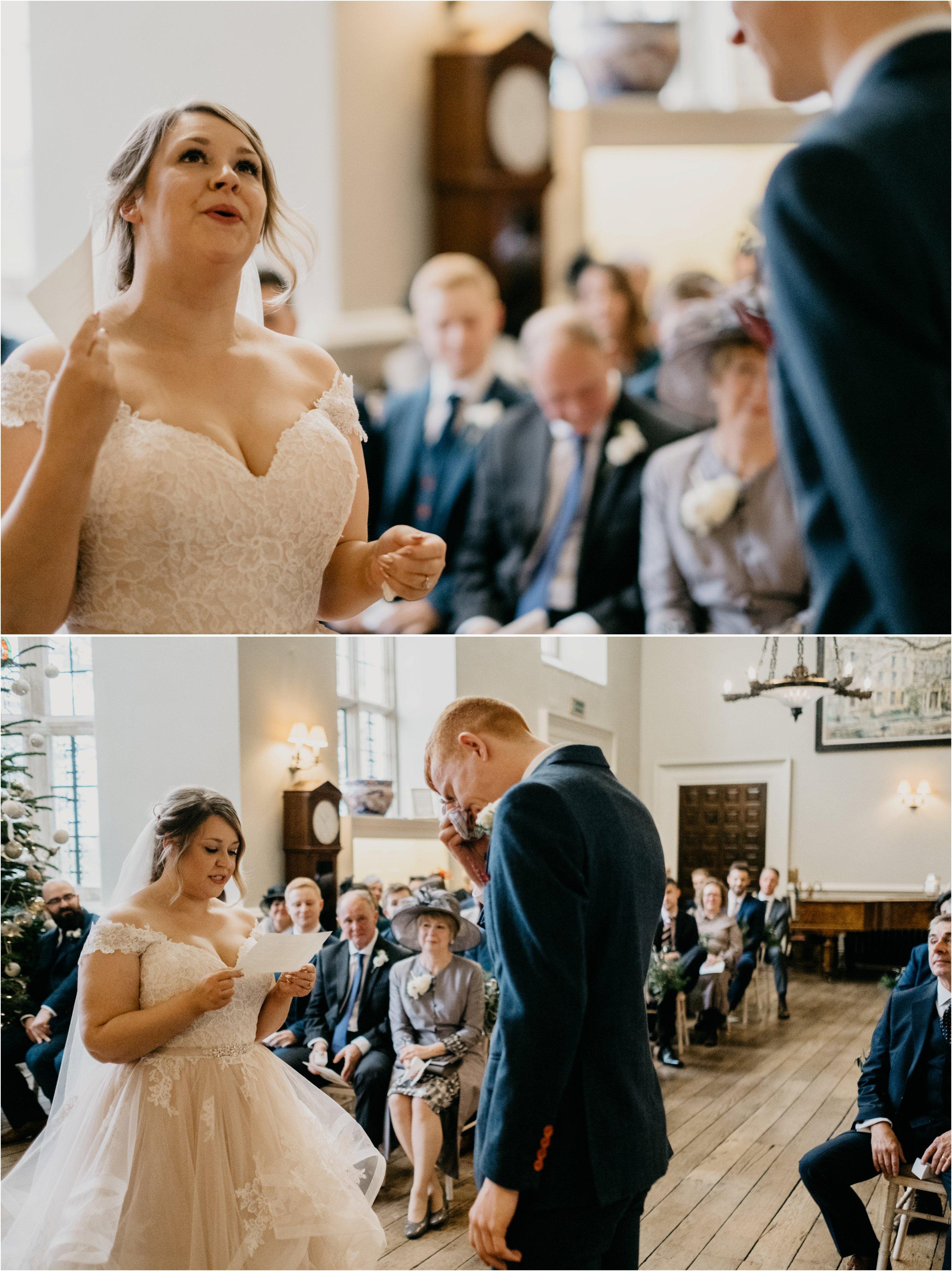 Elmore Court documentary wedding photography_0074.jpg
