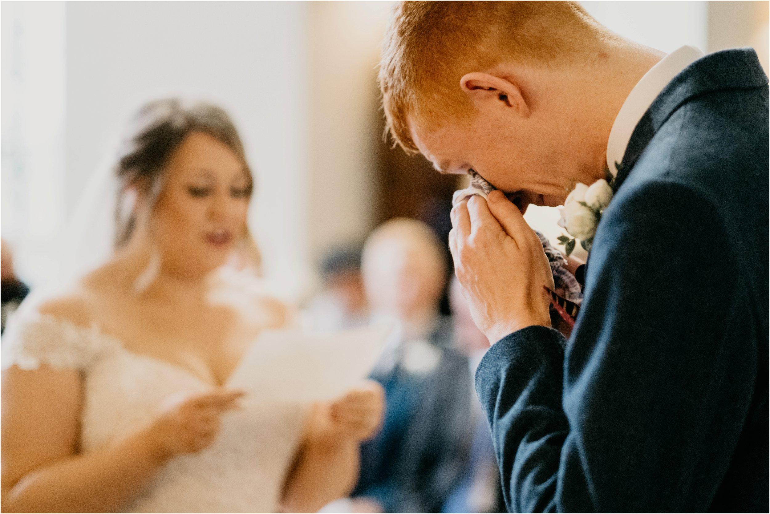 Elmore Court documentary wedding photography_0076.jpg