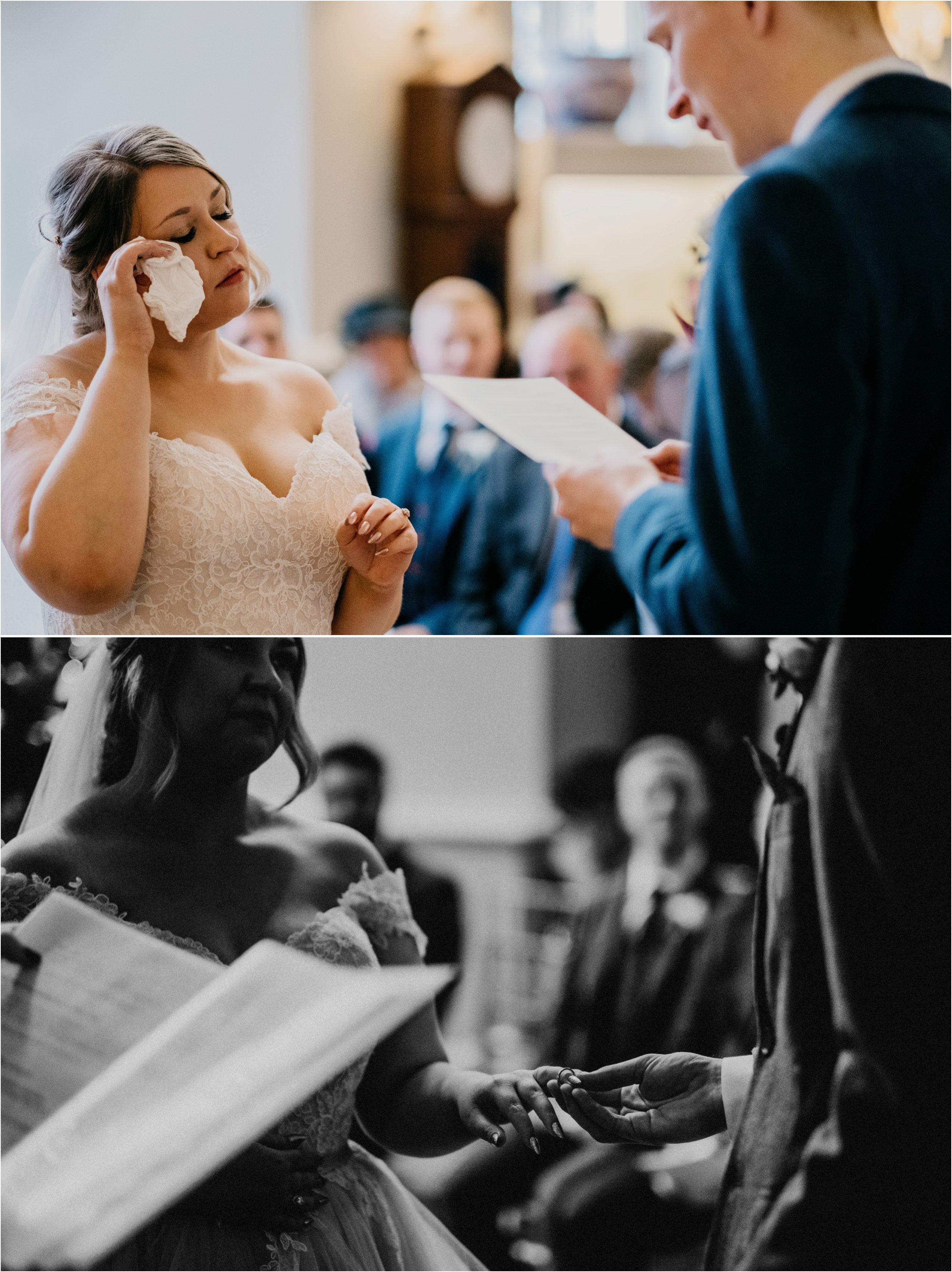 Elmore Court documentary wedding photography_0078.jpg