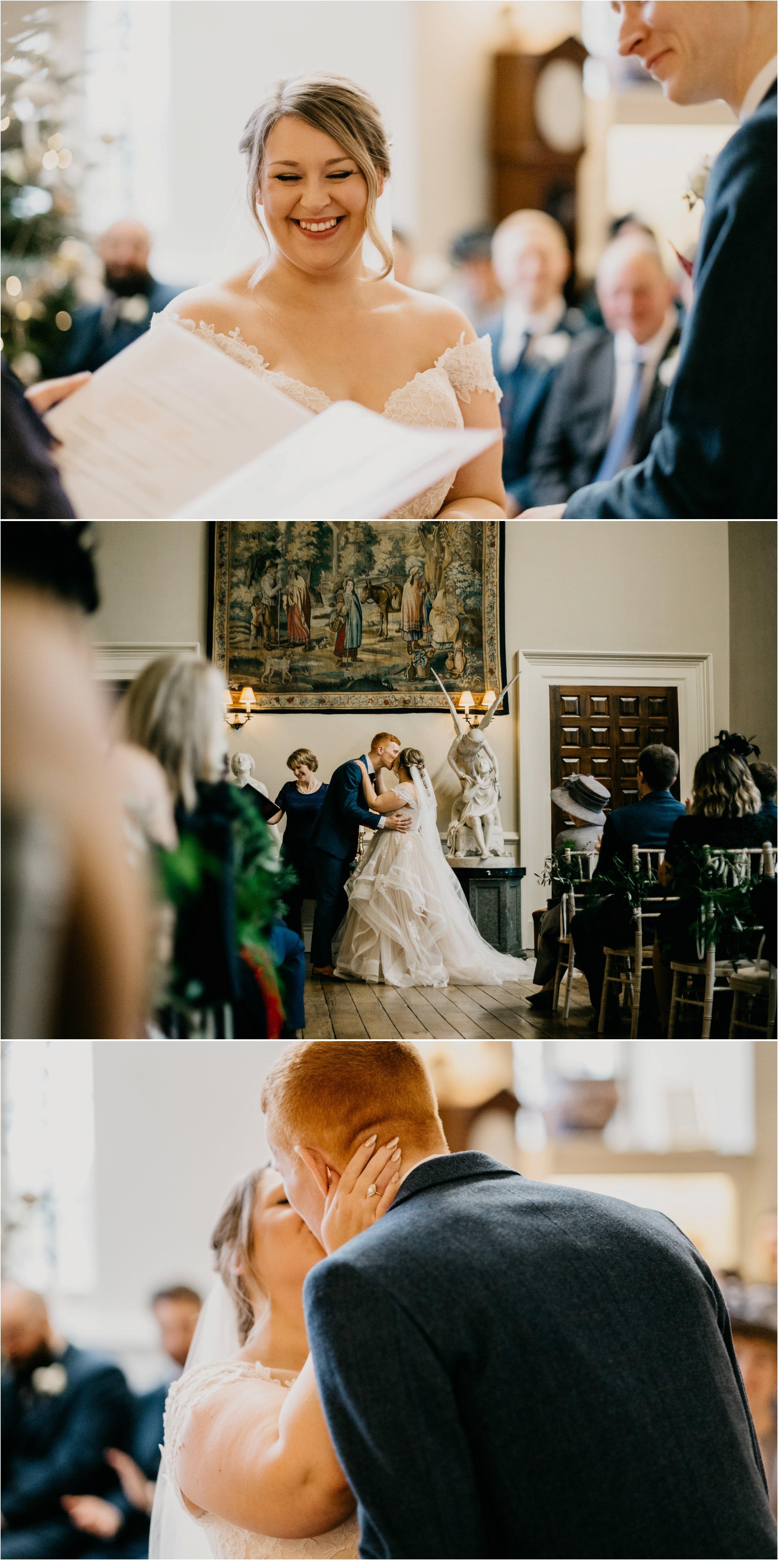 Elmore Court documentary wedding photography_0080.jpg