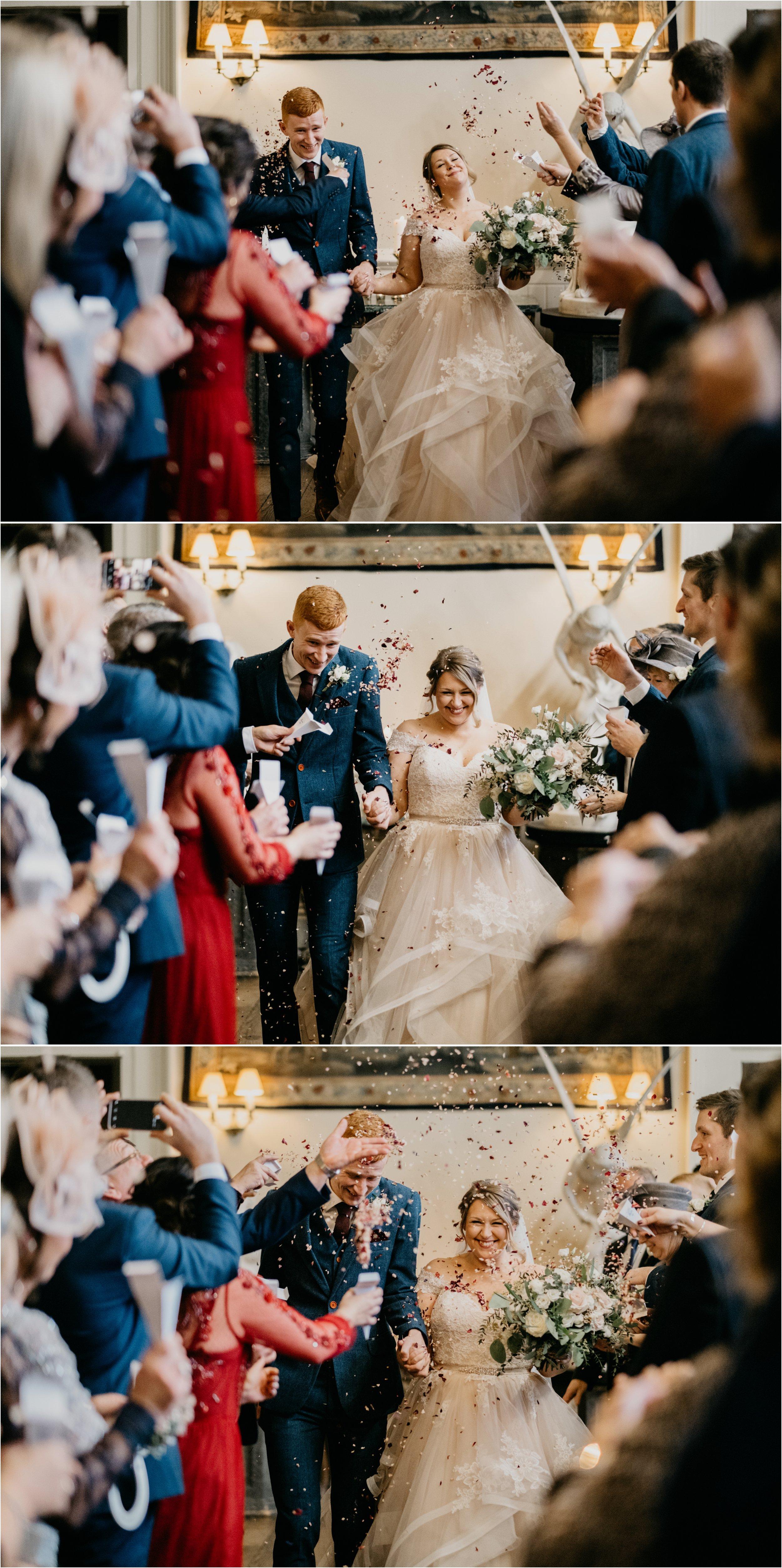 Elmore Court documentary wedding photography_0081.jpg