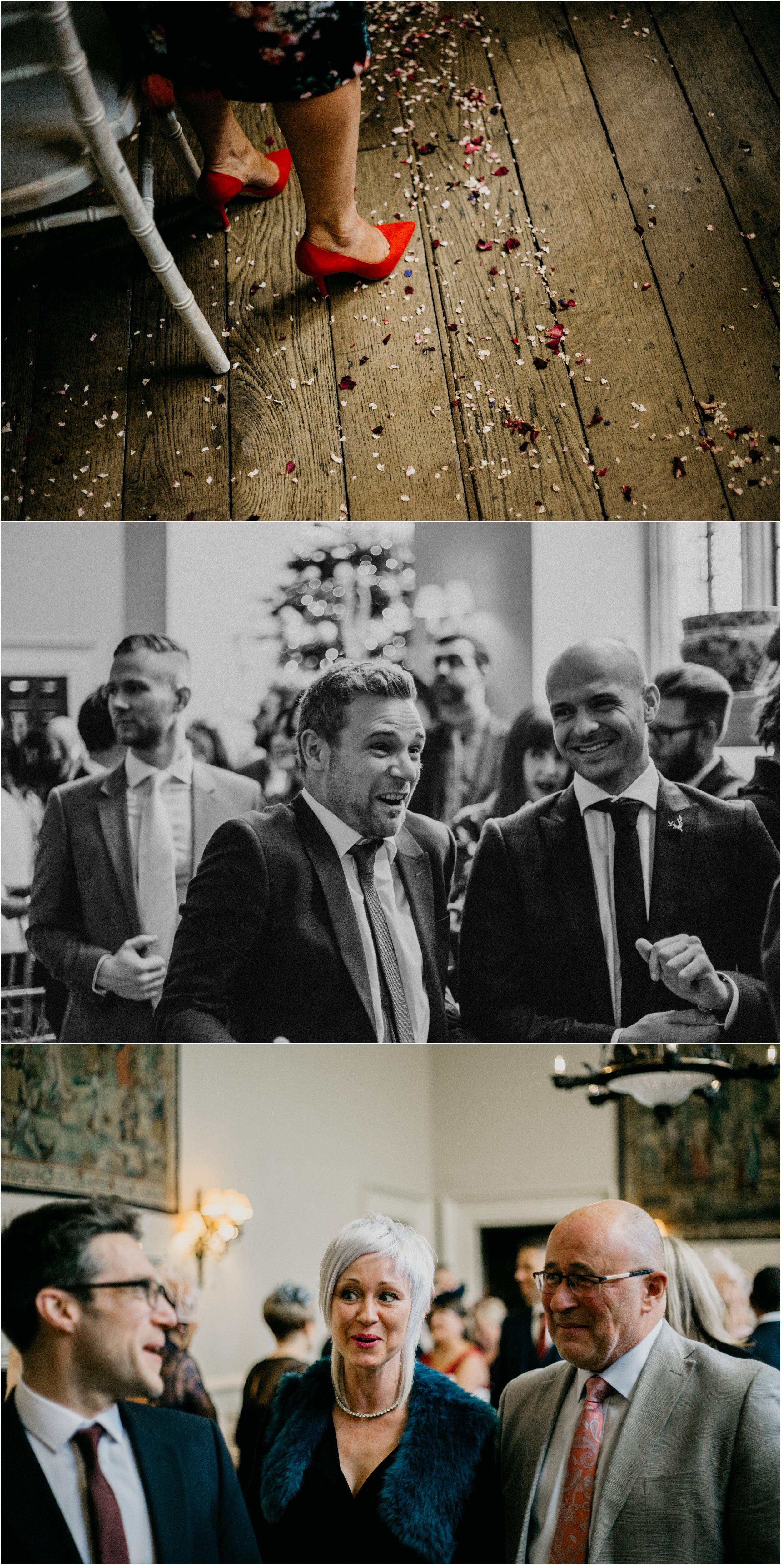 Elmore Court documentary wedding photography_0084.jpg