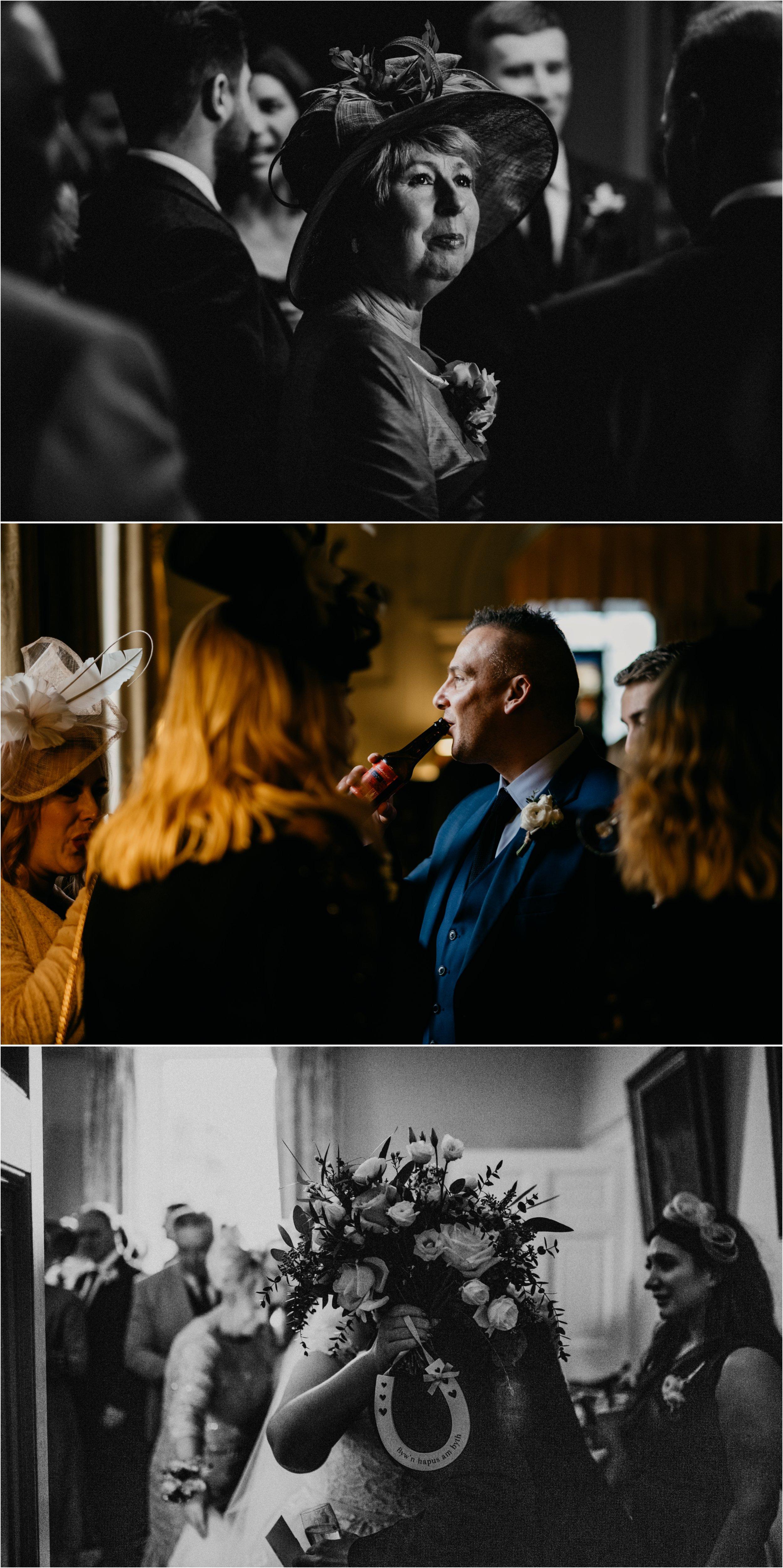 Elmore Court documentary wedding photography_0086.jpg