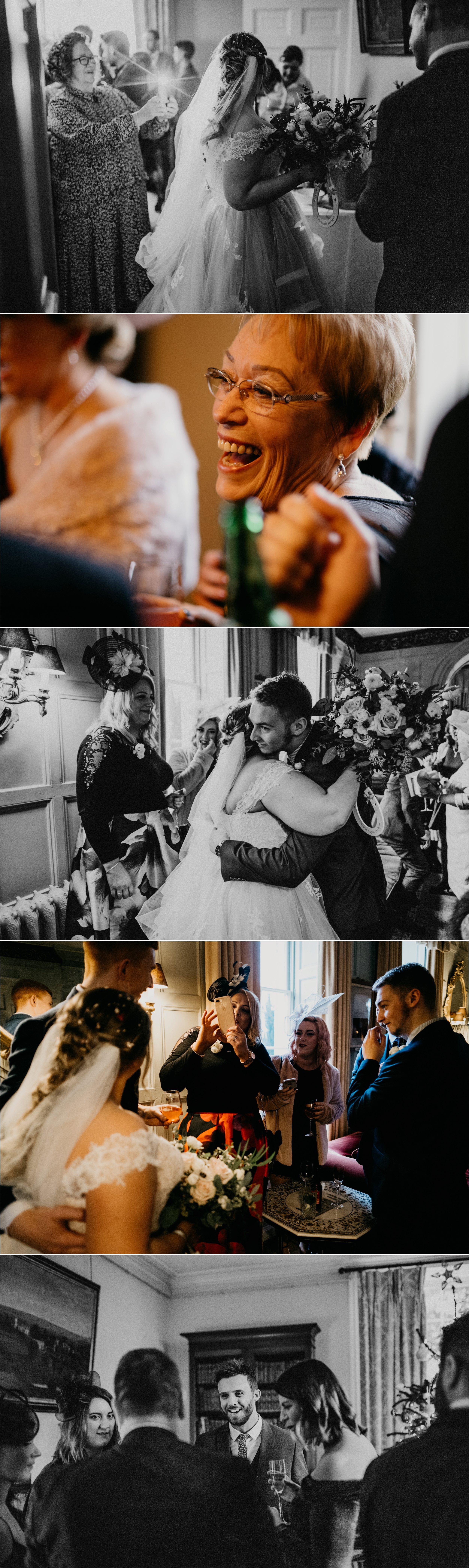 Elmore Court documentary wedding photography_0087.jpg