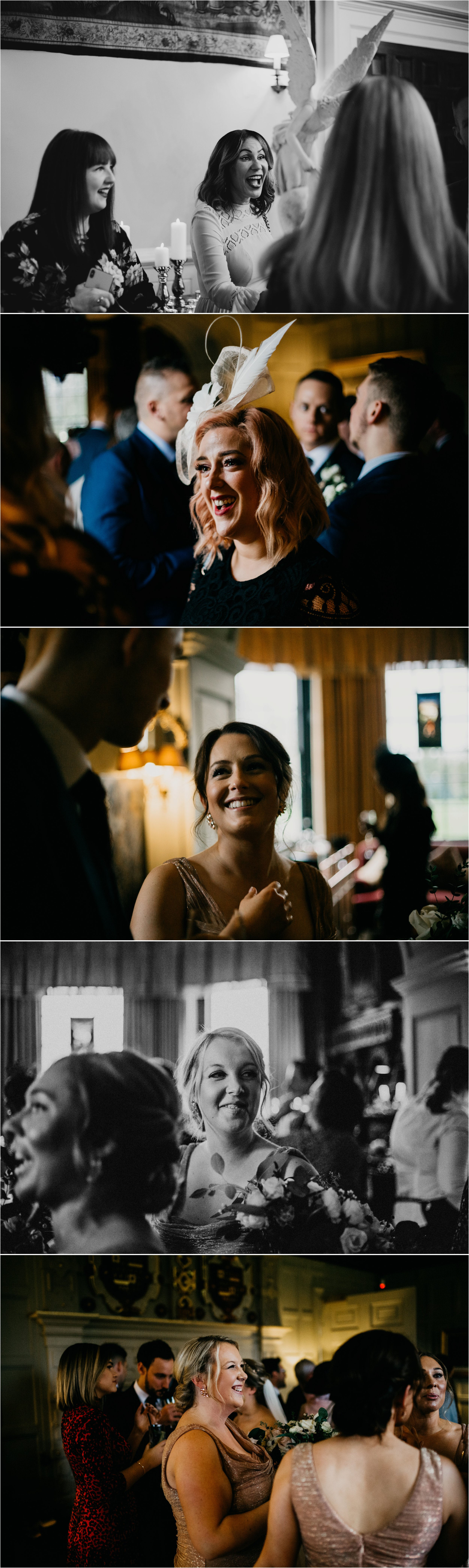 Elmore Court documentary wedding photography_0091.jpg
