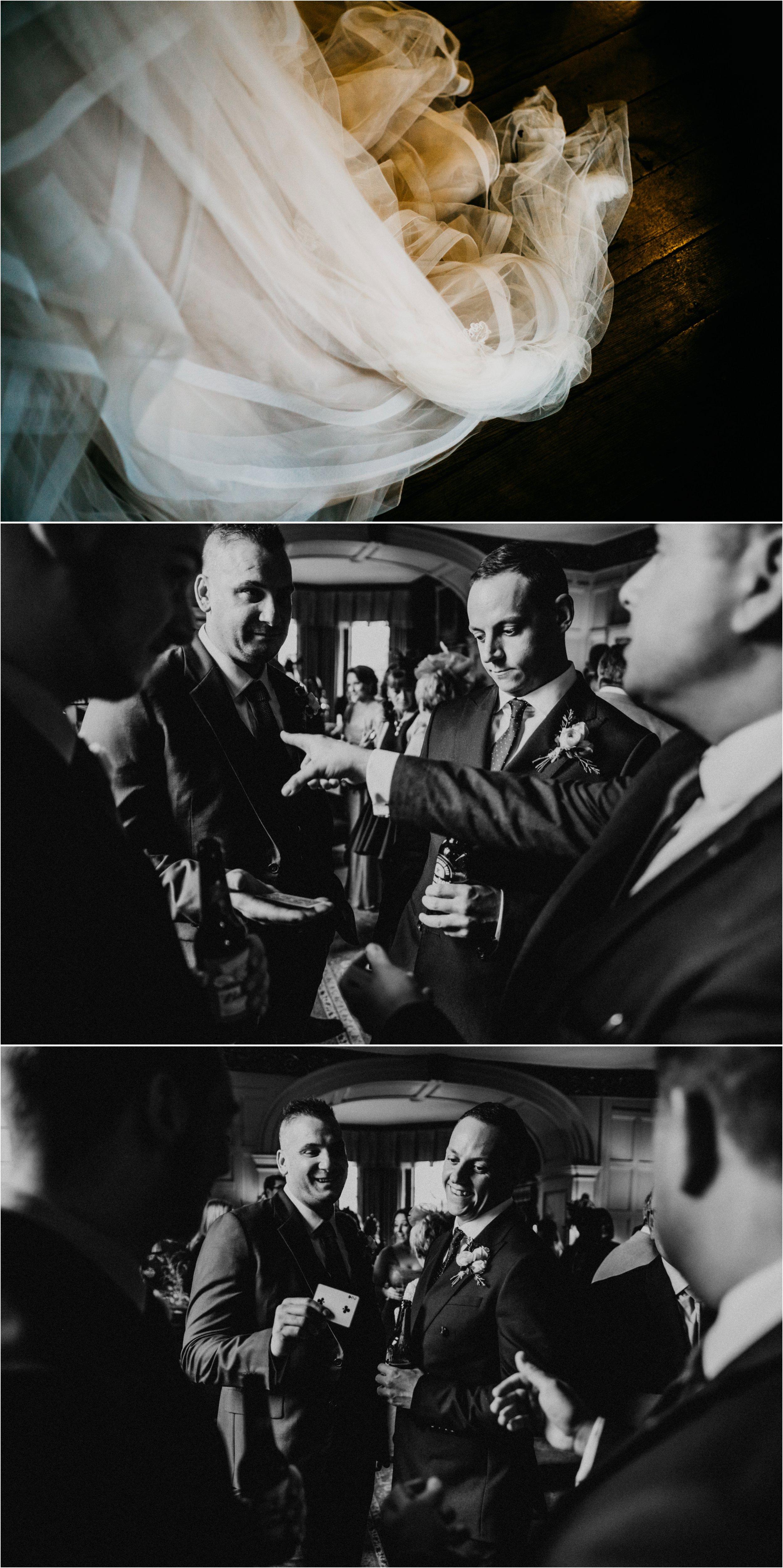 Elmore Court documentary wedding photography_0093.jpg
