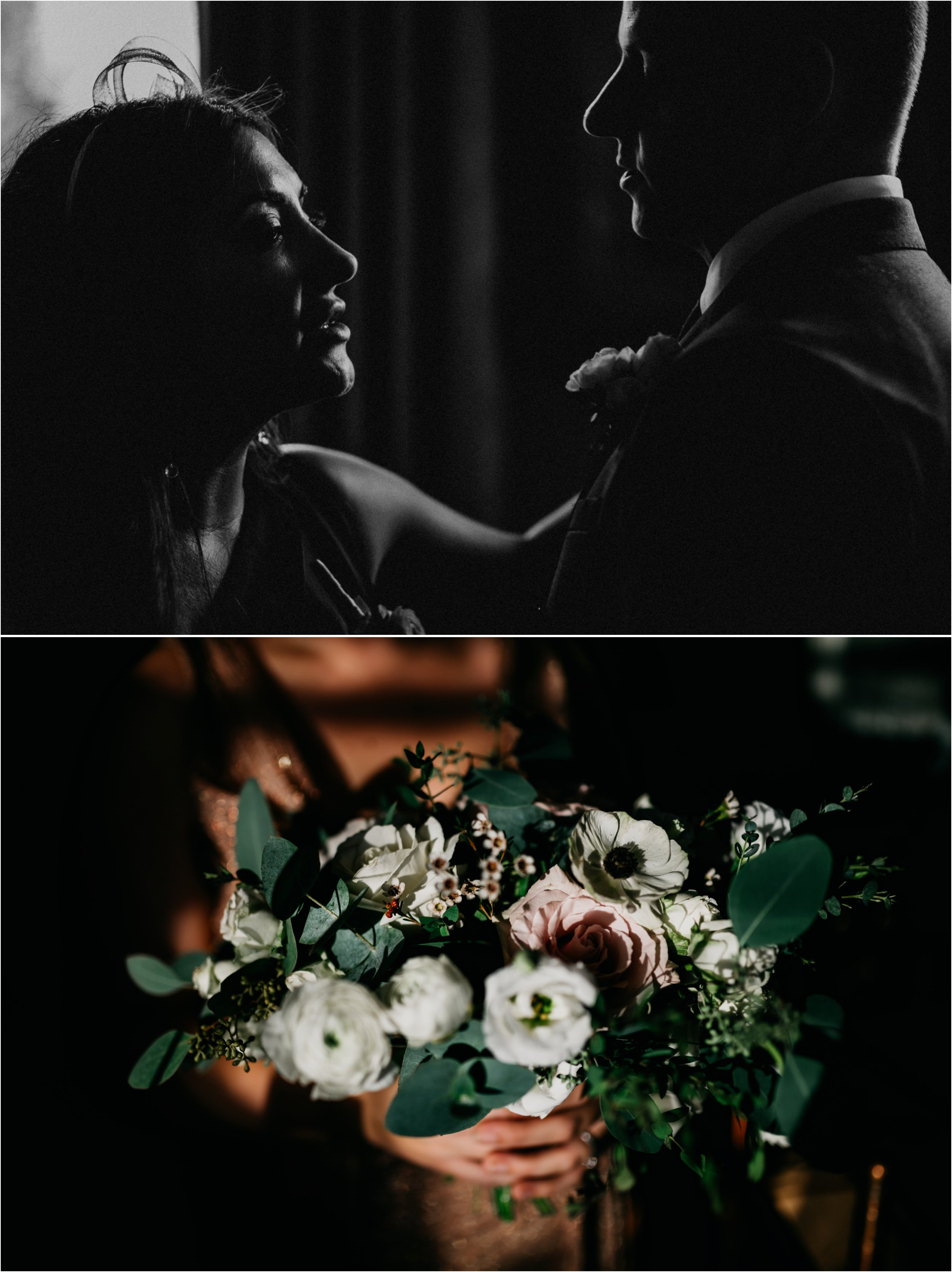 Elmore Court documentary wedding photography_0096.jpg