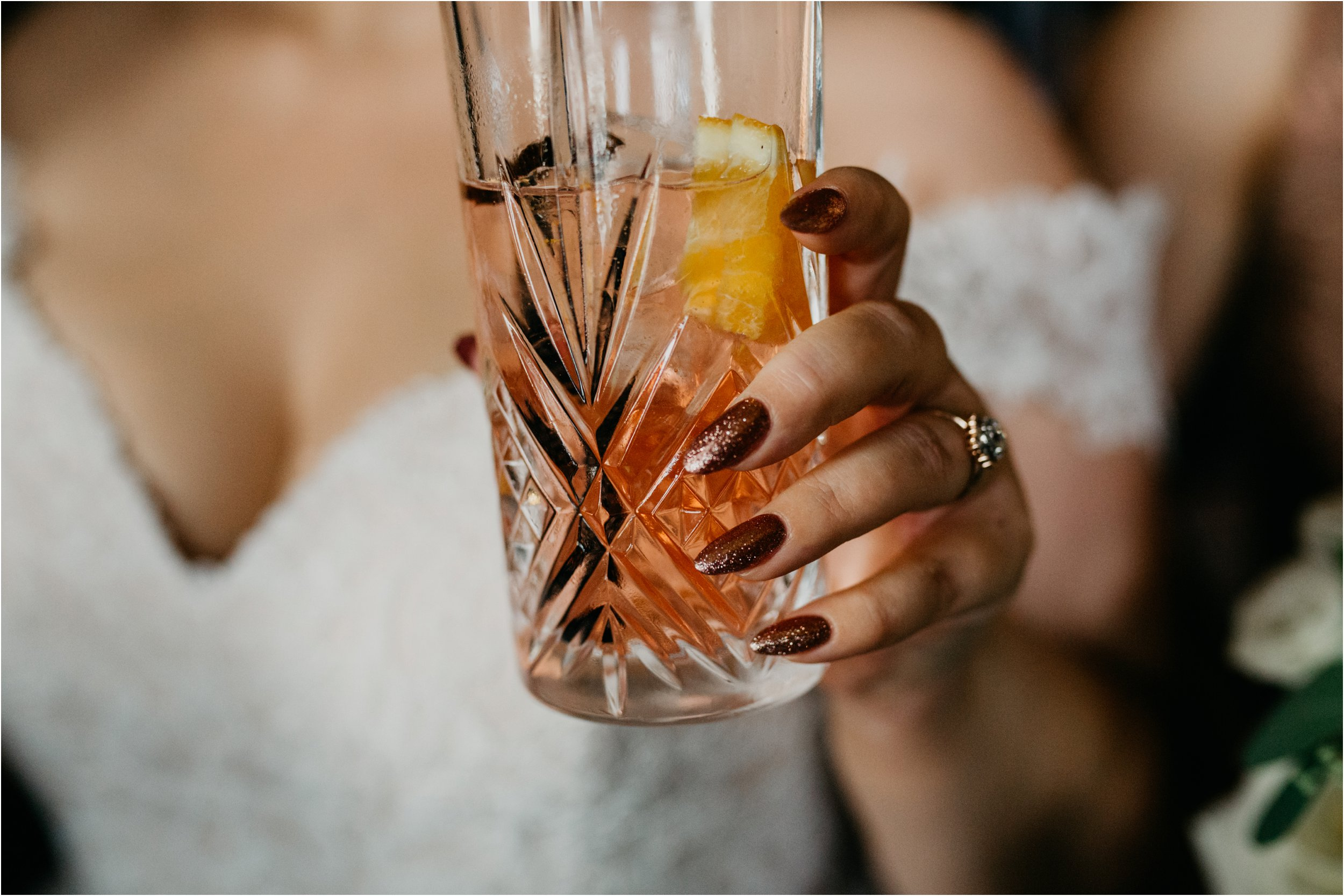Elmore Court documentary wedding photography_0097.jpg