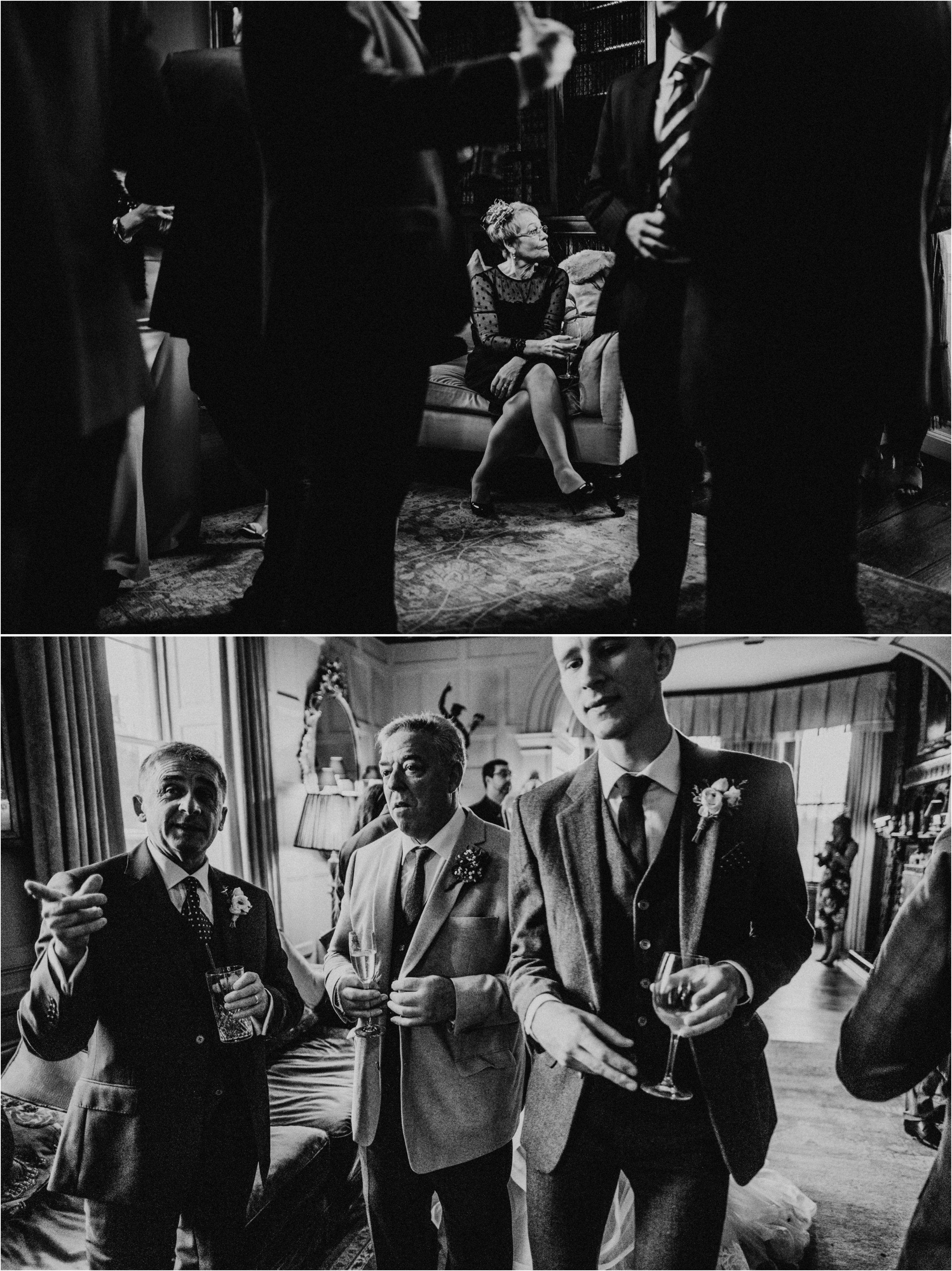 Elmore Court documentary wedding photography_0099.jpg