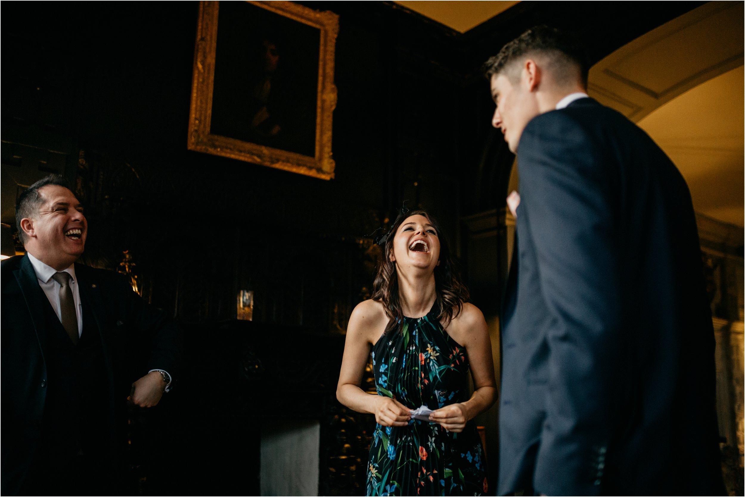 Elmore Court documentary wedding photography_0102.jpg