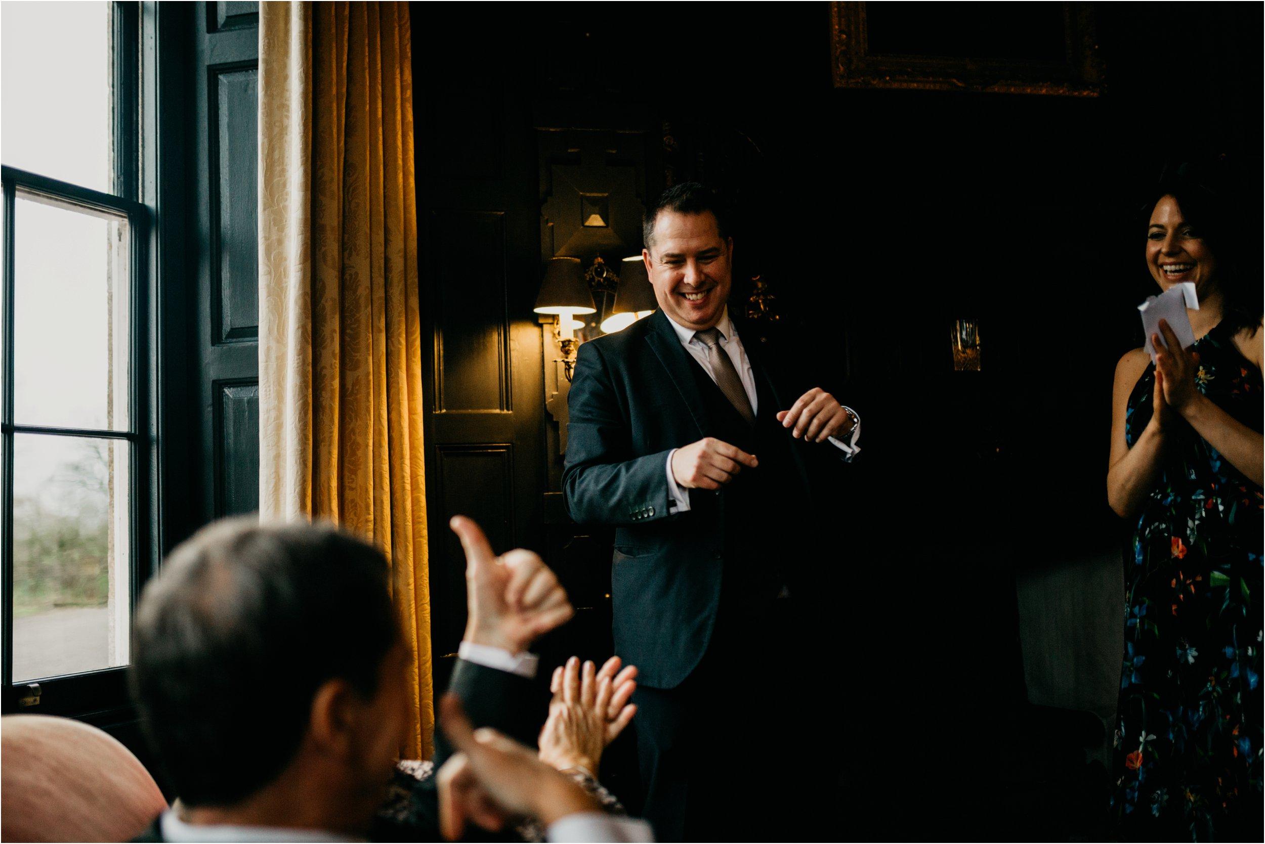 Elmore Court documentary wedding photography_0103.jpg