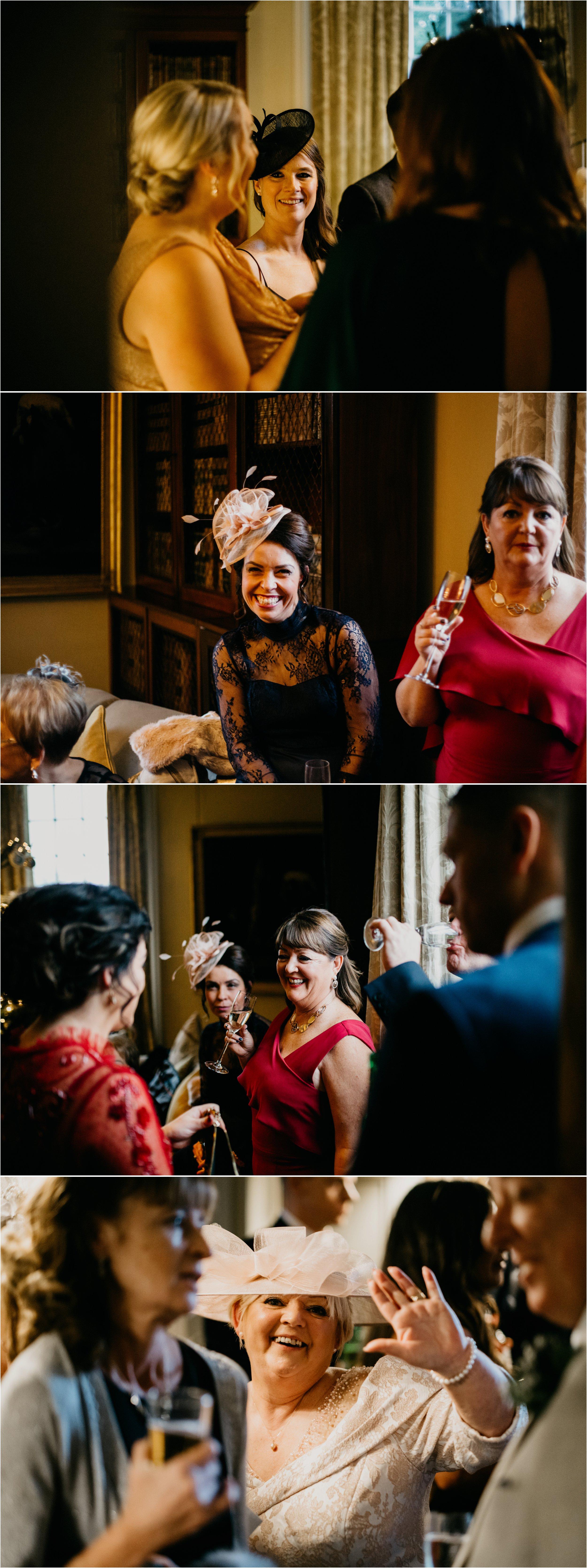 Elmore Court documentary wedding photography_0100.jpg