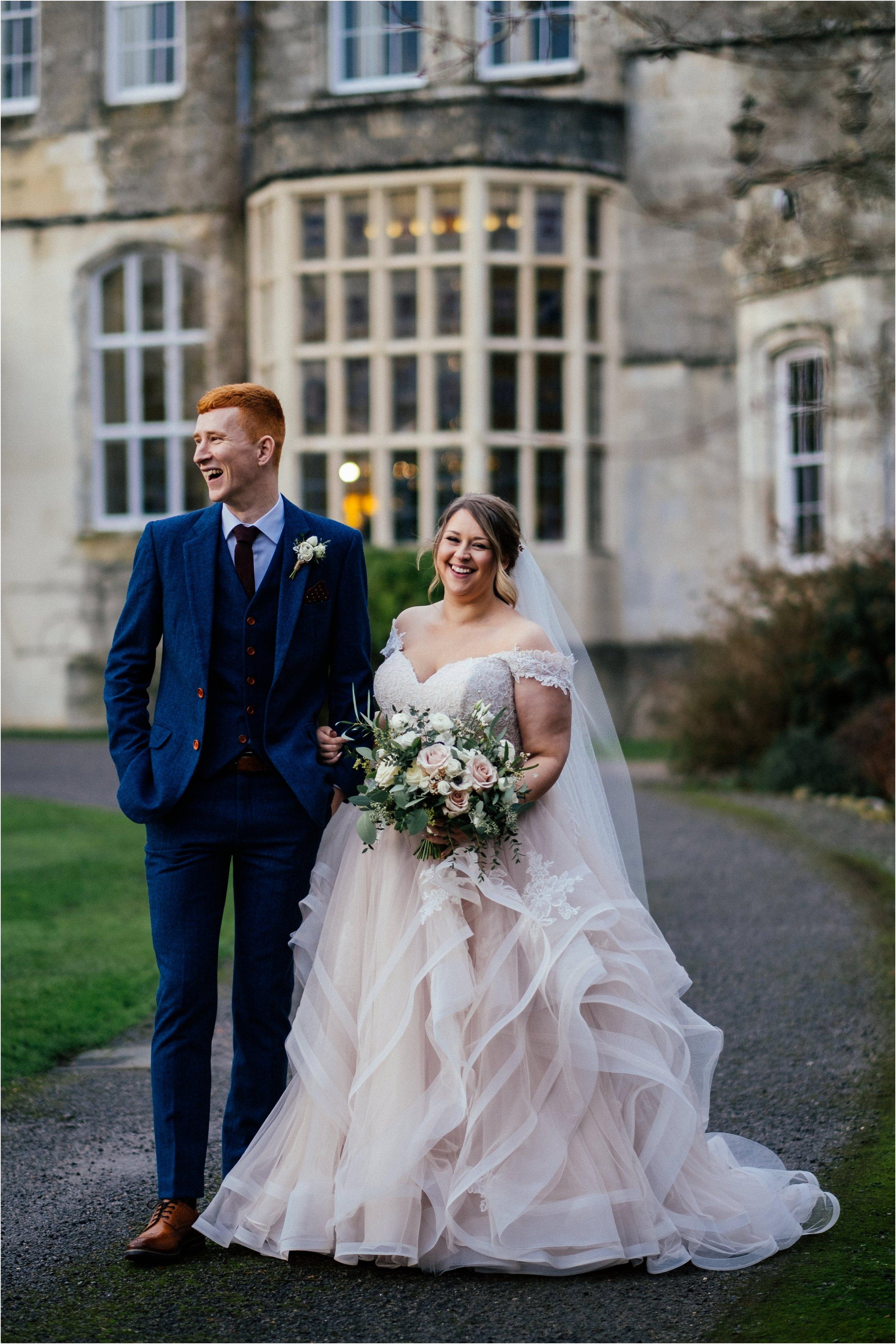 Elmore Court documentary wedding photography_0105.jpg