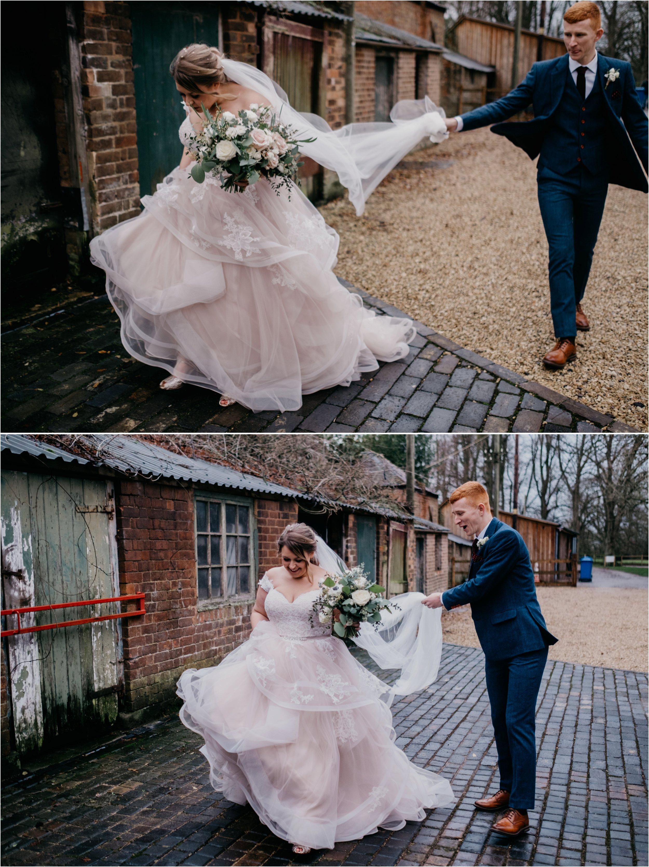 Elmore Court documentary wedding photography_0115.jpg