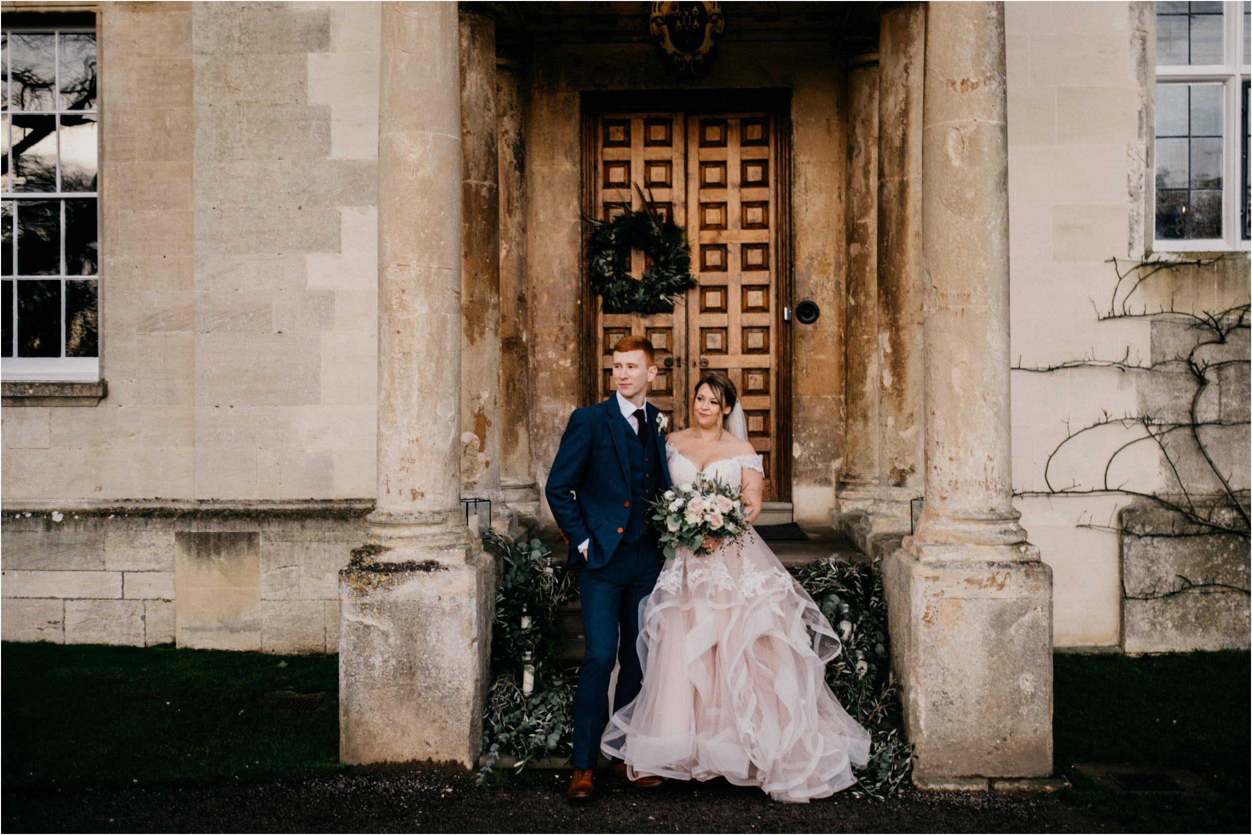 Elmore Court documentary wedding photography_0121.jpg