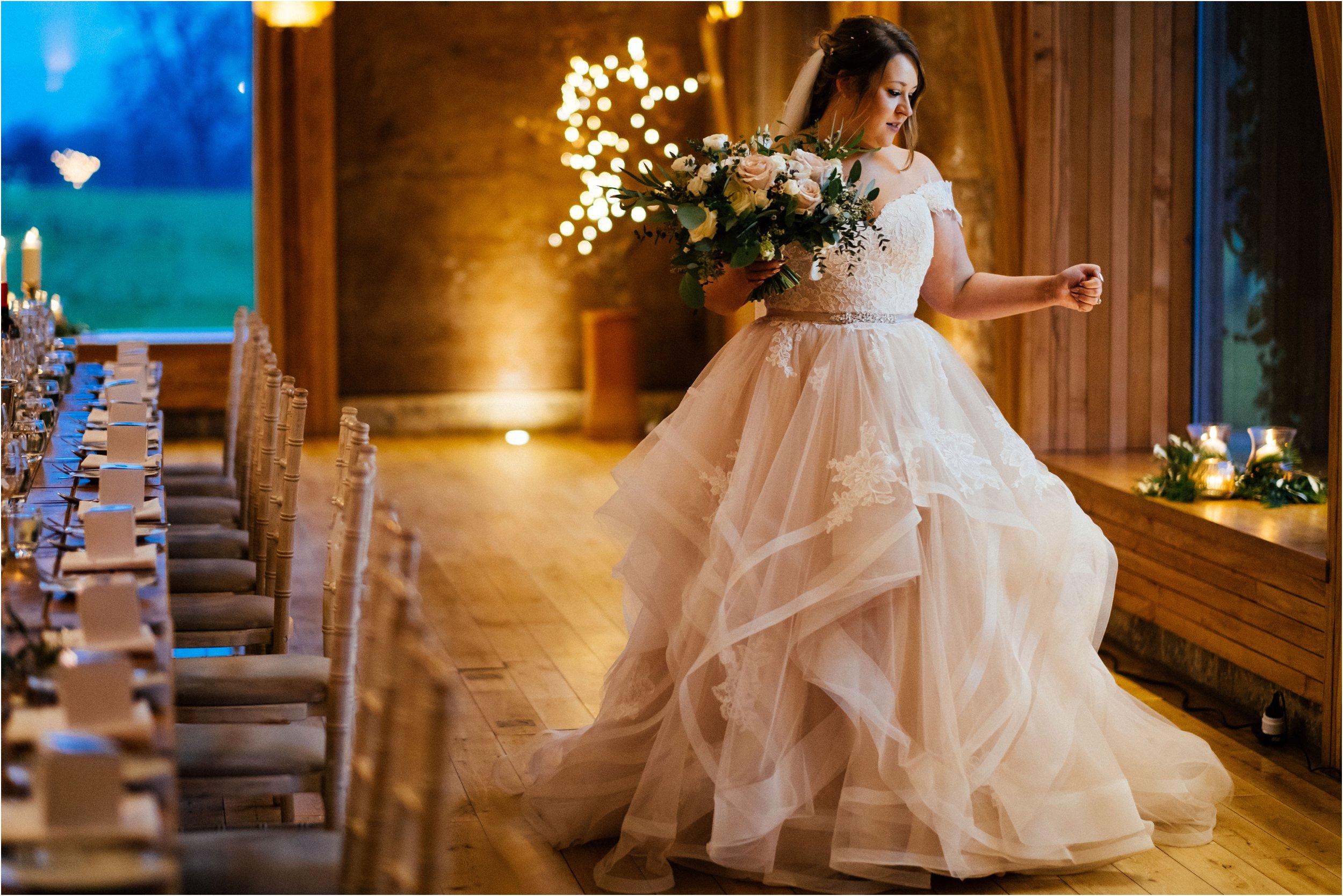 Elmore Court documentary wedding photography_0128.jpg