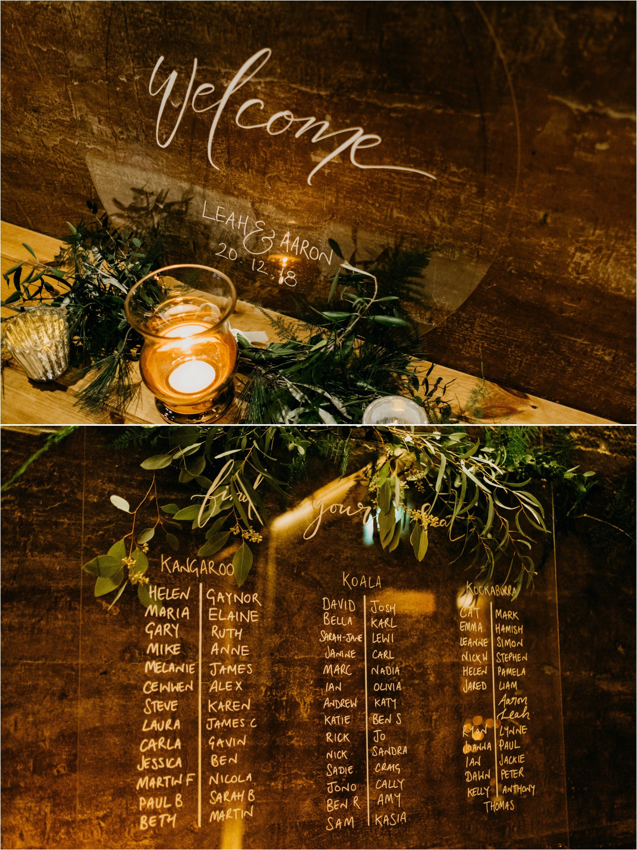 Elmore Court documentary wedding photography_0127.jpg