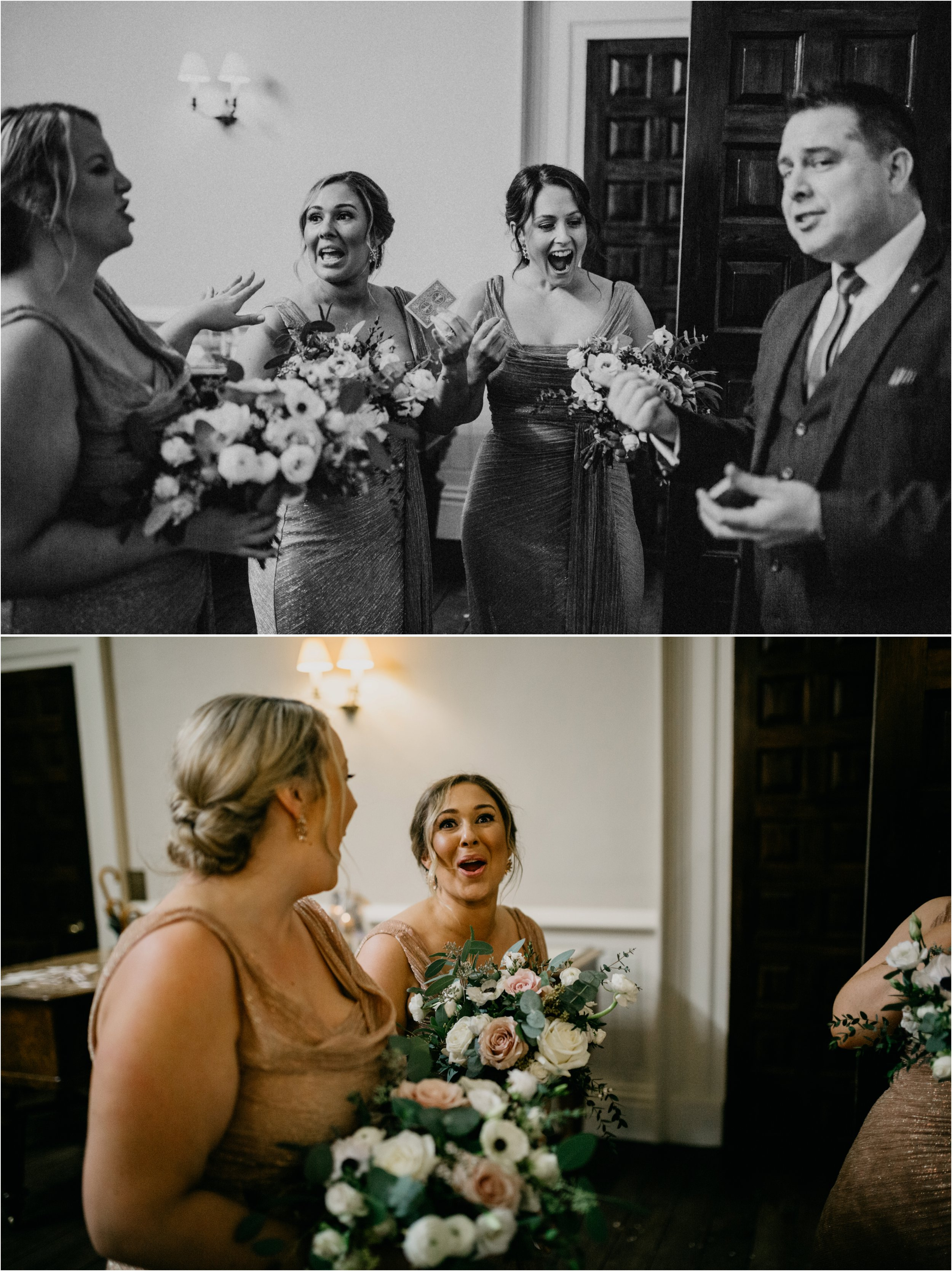 Elmore Court documentary wedding photography_0129.jpg