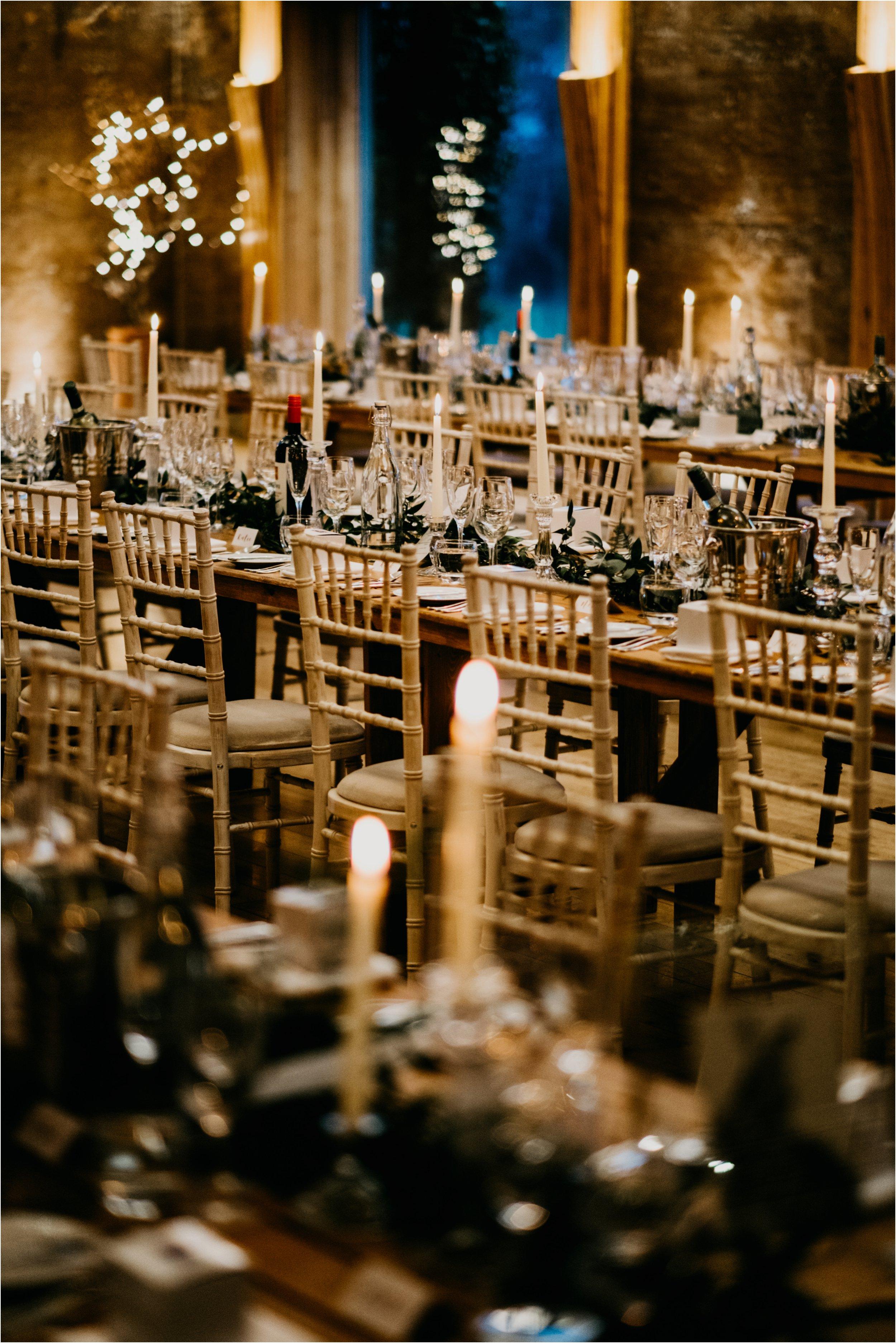 Elmore Court documentary wedding photography_0133.jpg