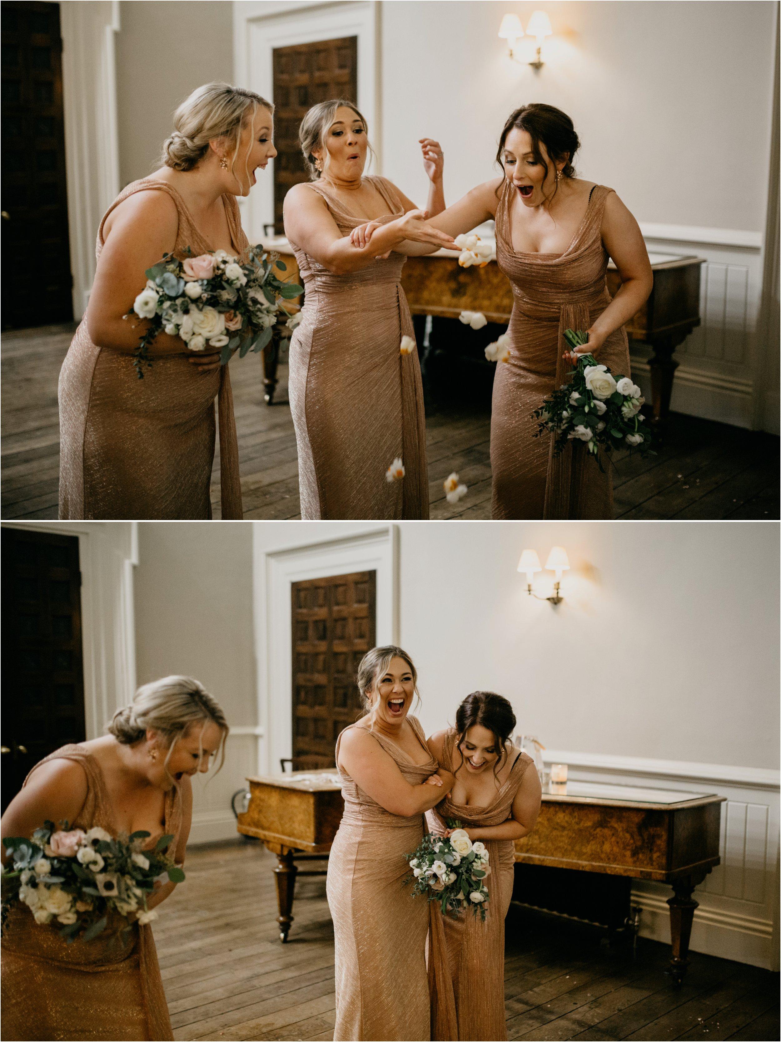 Elmore Court documentary wedding photography_0136.jpg
