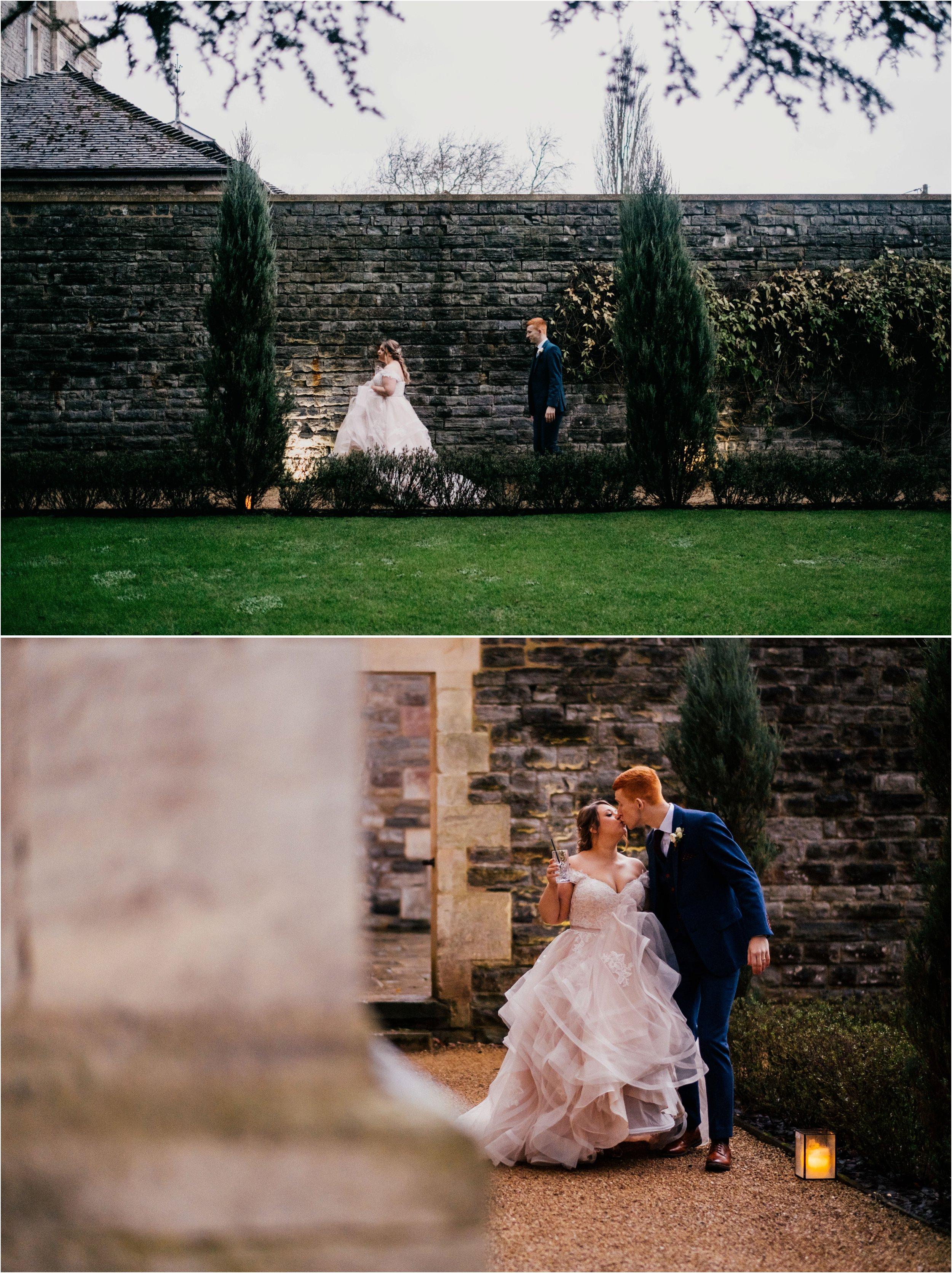 Elmore Court documentary wedding photography_0137.jpg