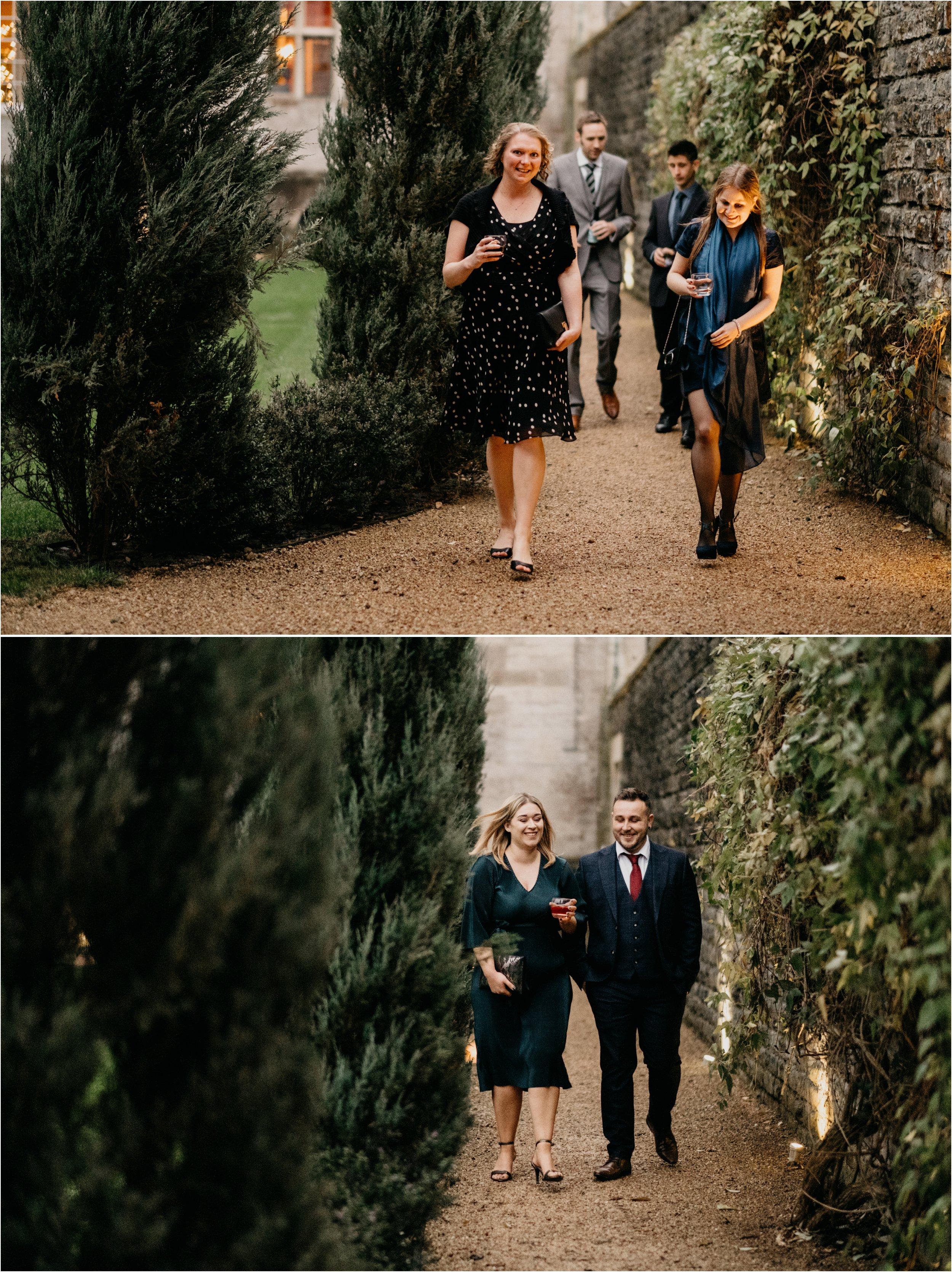 Elmore Court documentary wedding photography_0138.jpg
