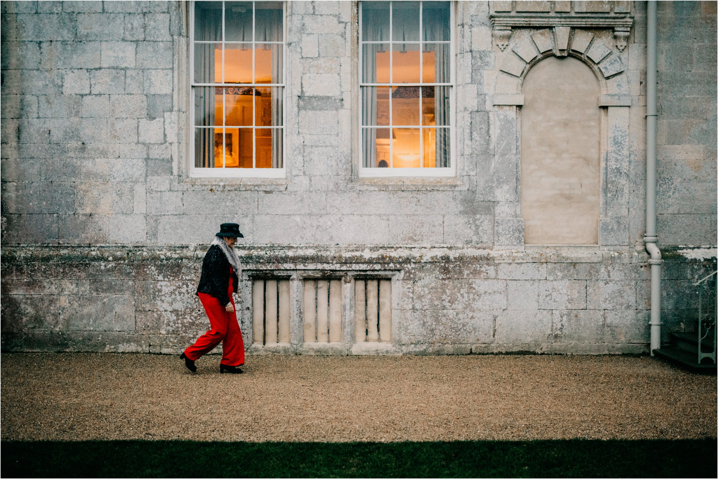 Elmore Court documentary wedding photography_0139.jpg