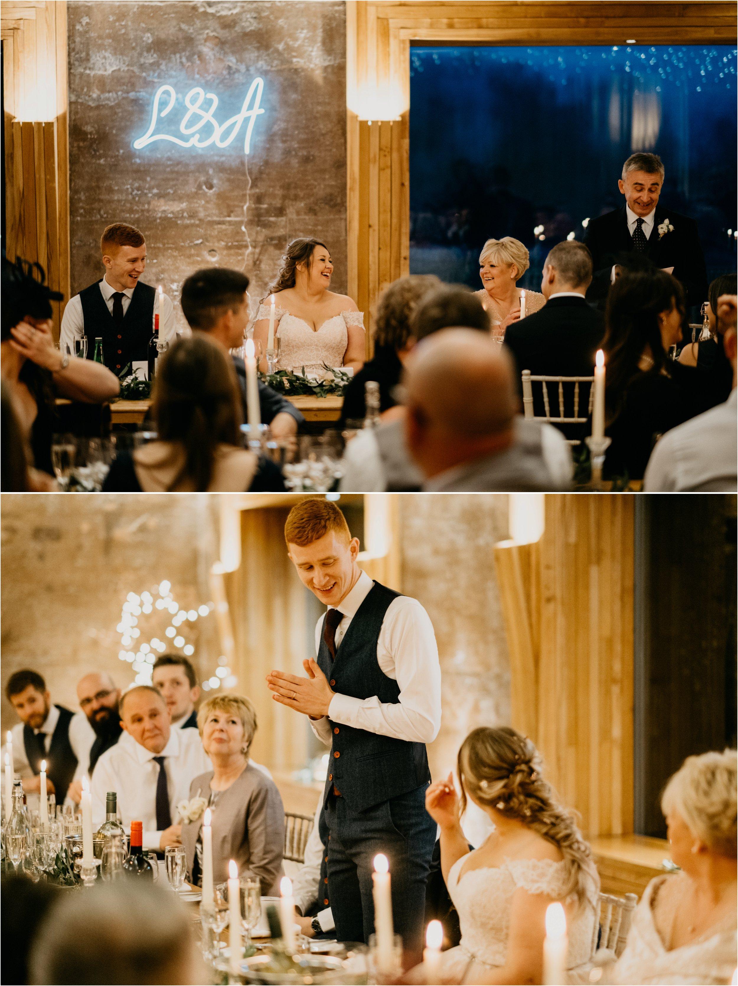 Elmore Court documentary wedding photography_0142.jpg