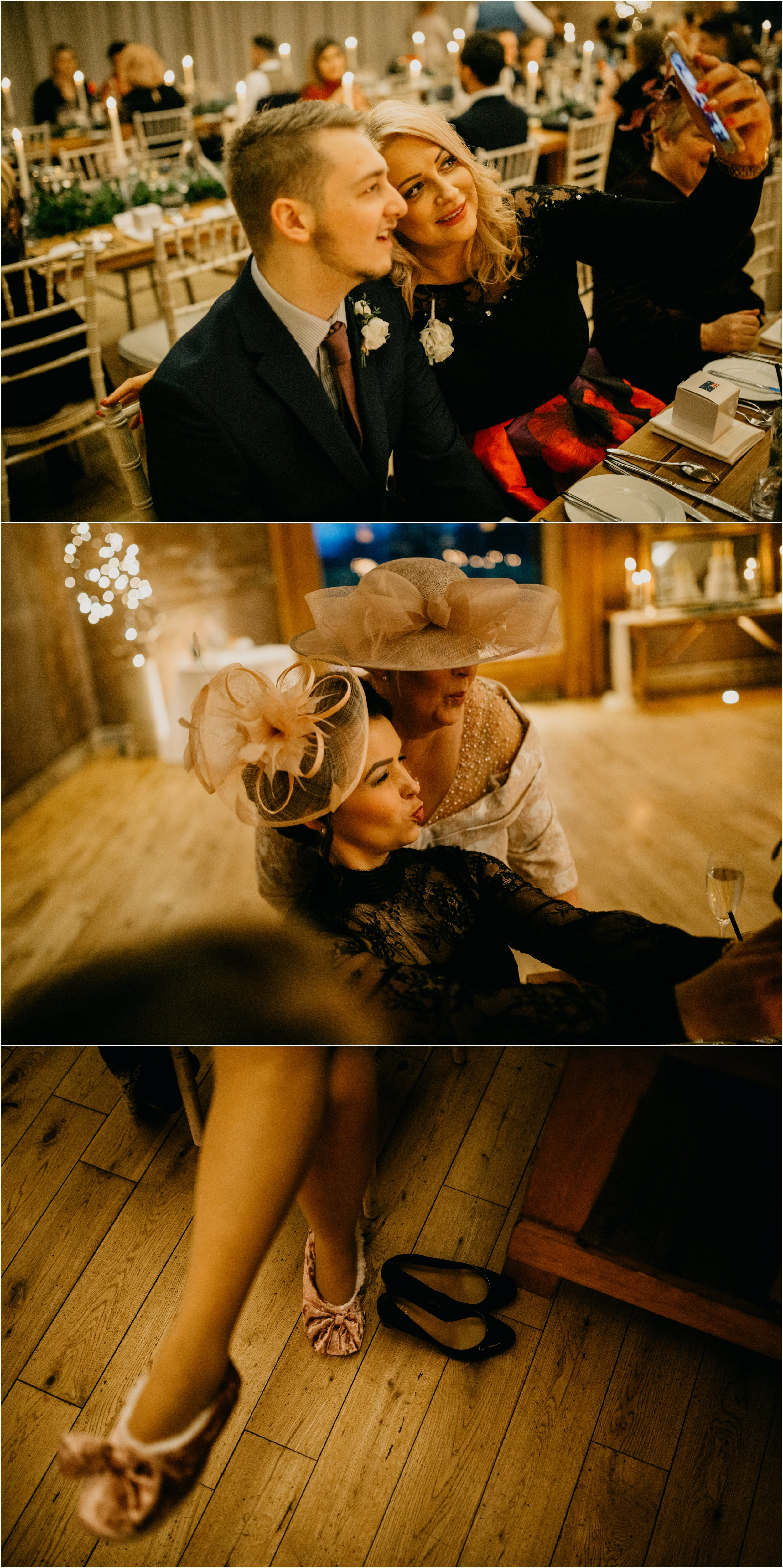 Elmore Court documentary wedding photography_0141.jpg