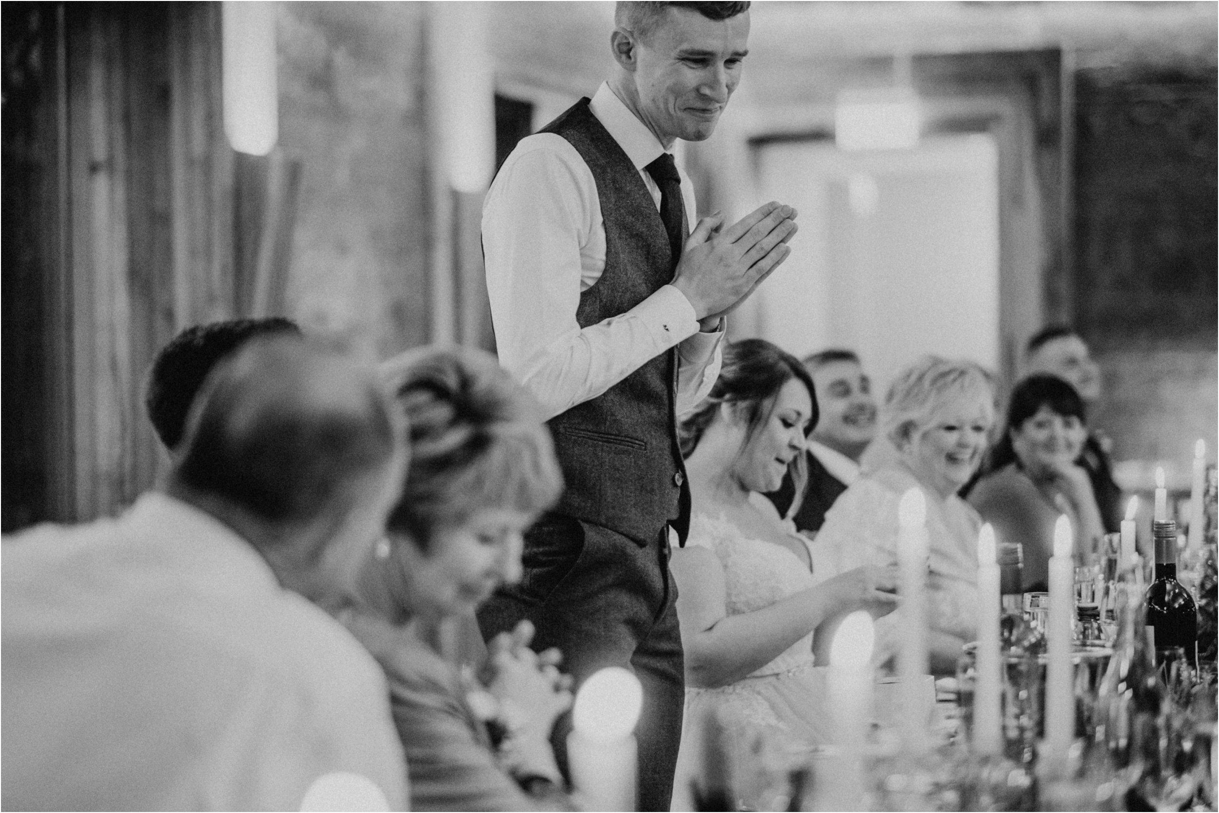 Elmore Court documentary wedding photography_0144.jpg
