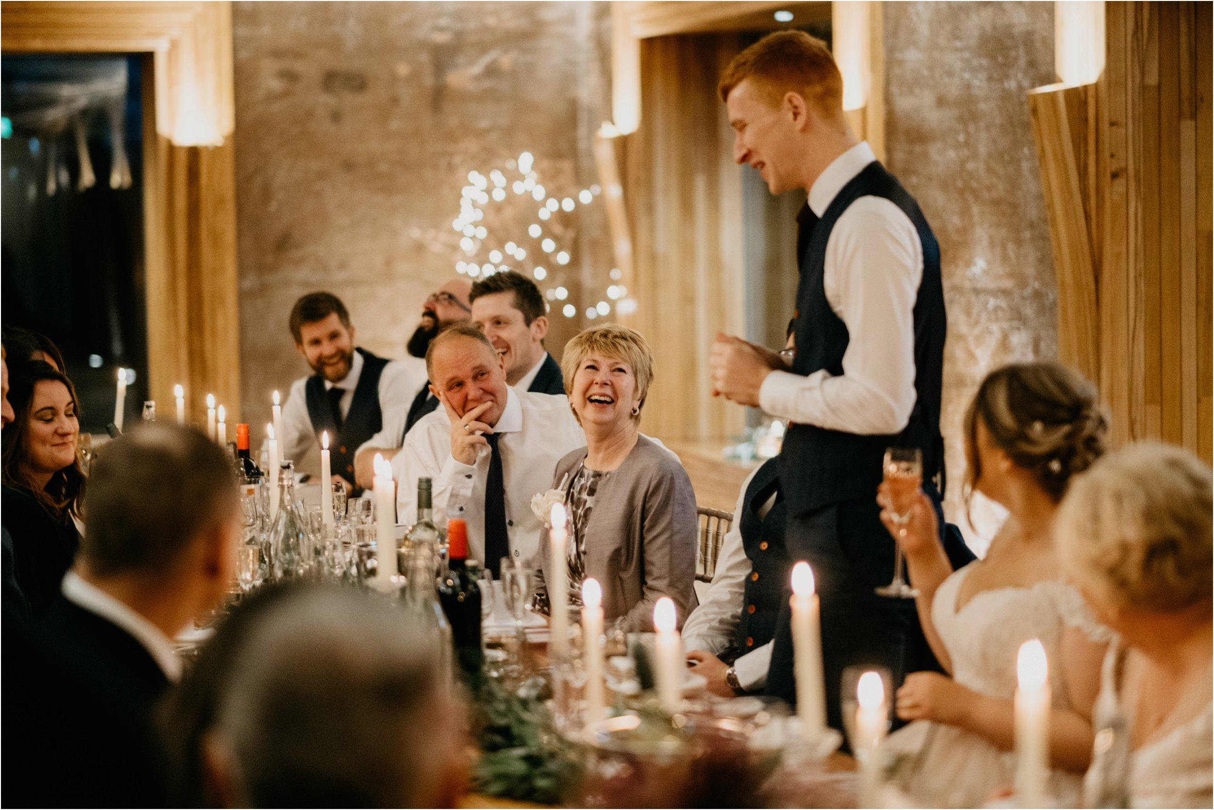 Elmore Court documentary wedding photography_0146.jpg