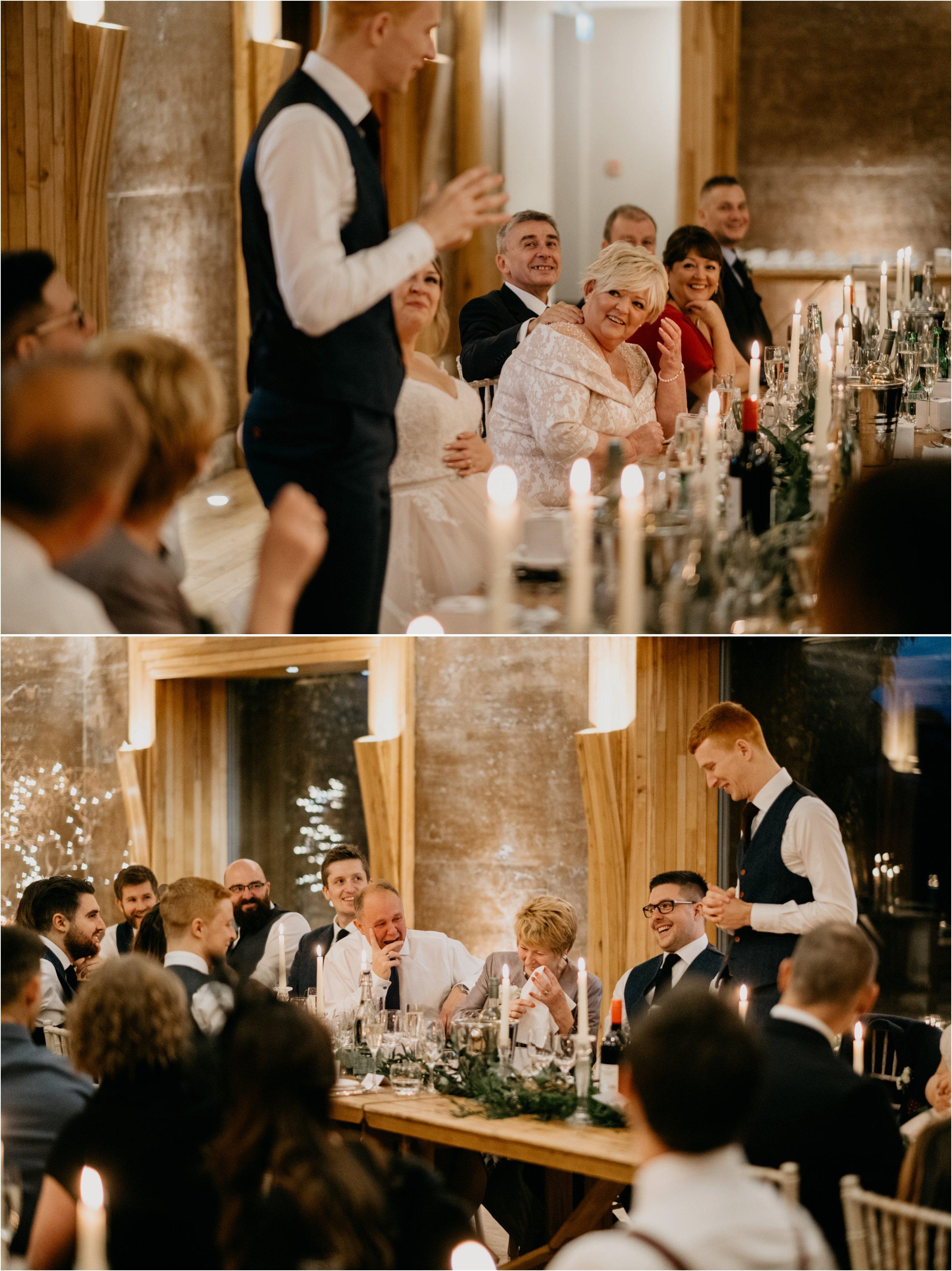 Elmore Court documentary wedding photography_0145.jpg