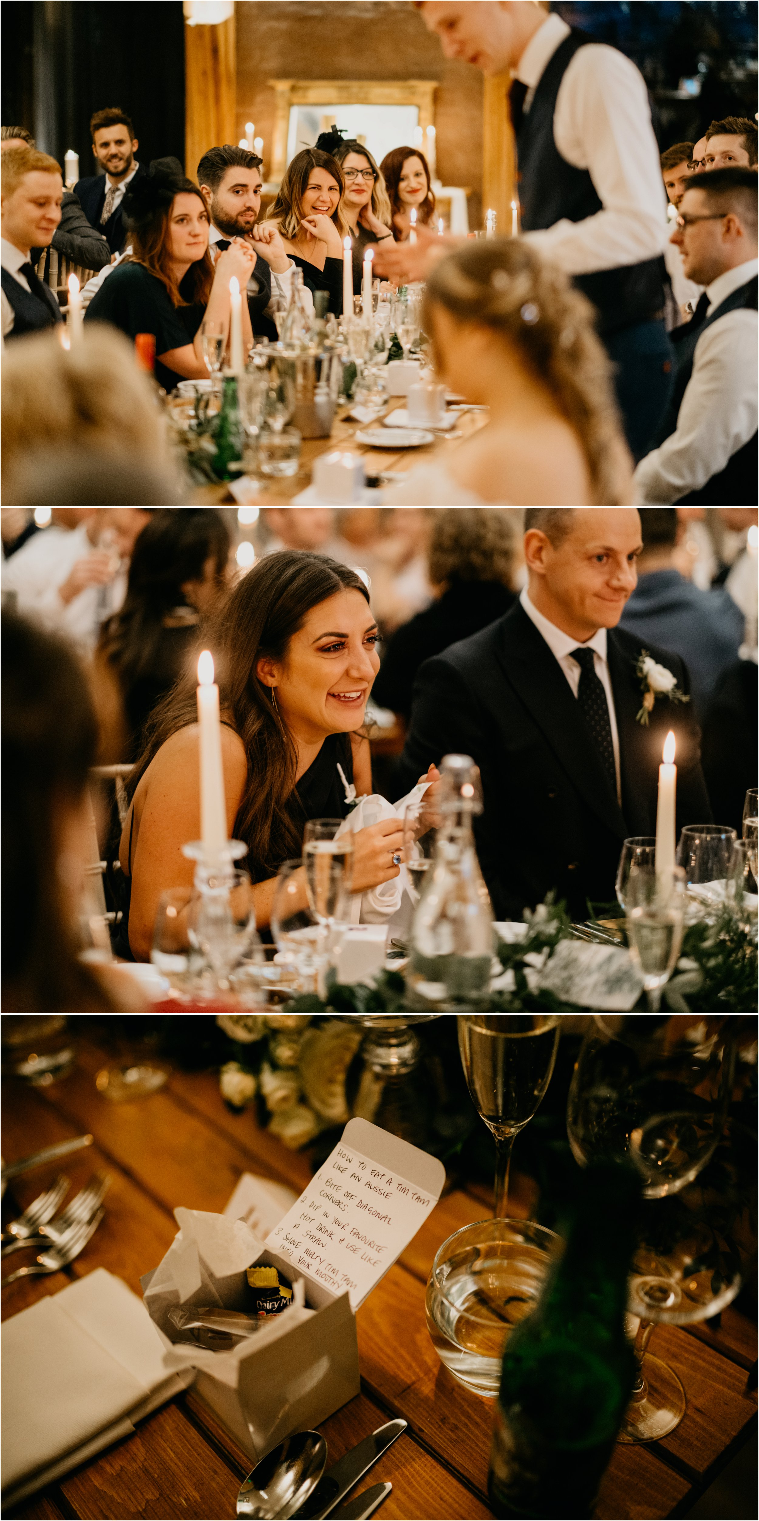 Elmore Court documentary wedding photography_0147.jpg