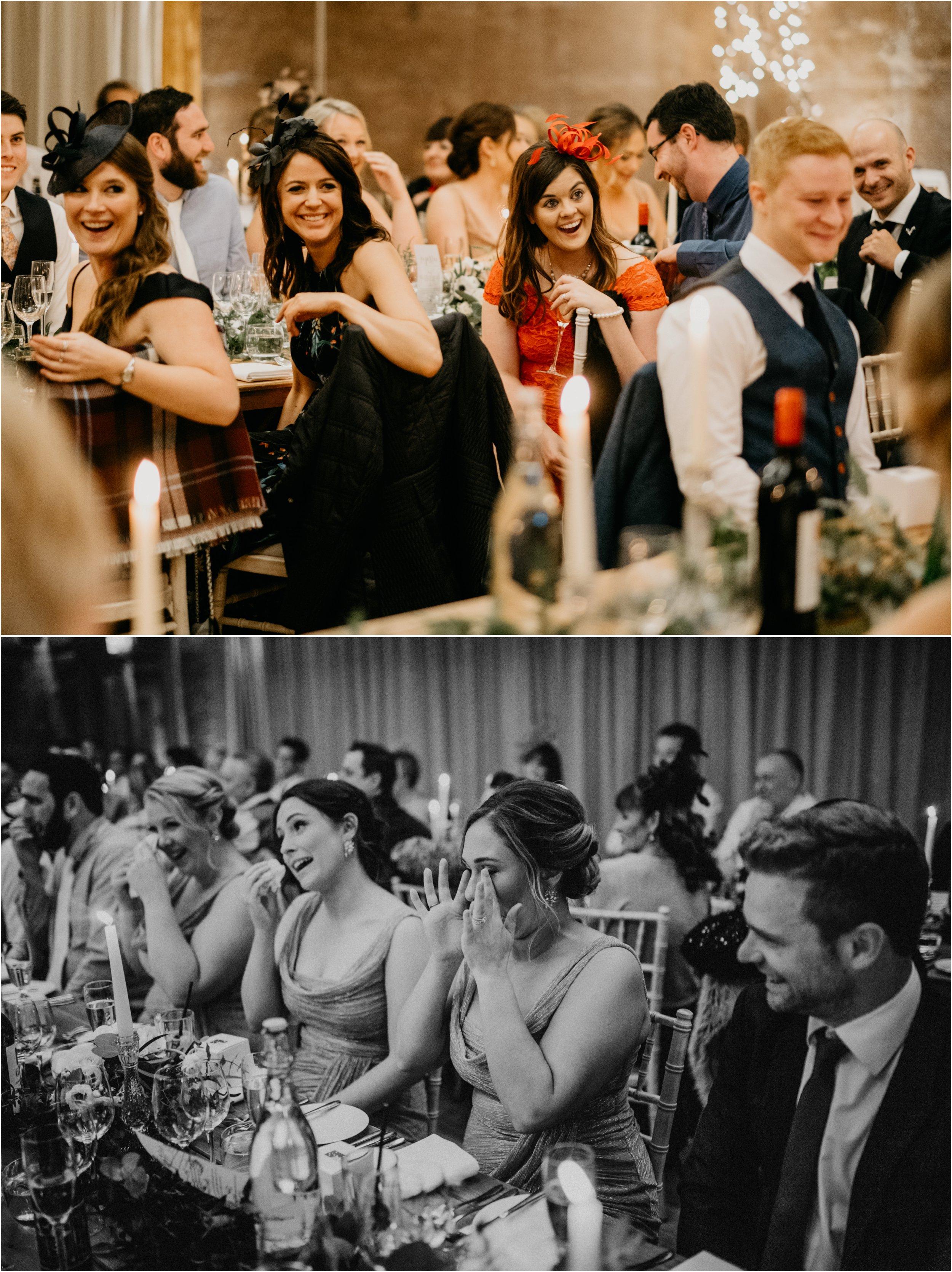 Elmore Court documentary wedding photography_0149.jpg