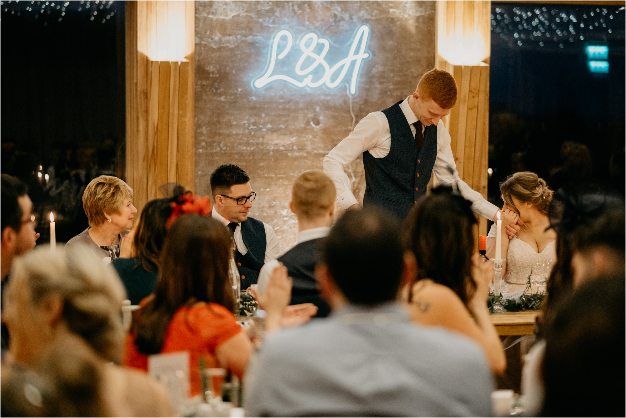 Elmore Court documentary wedding photography_0152.jpg