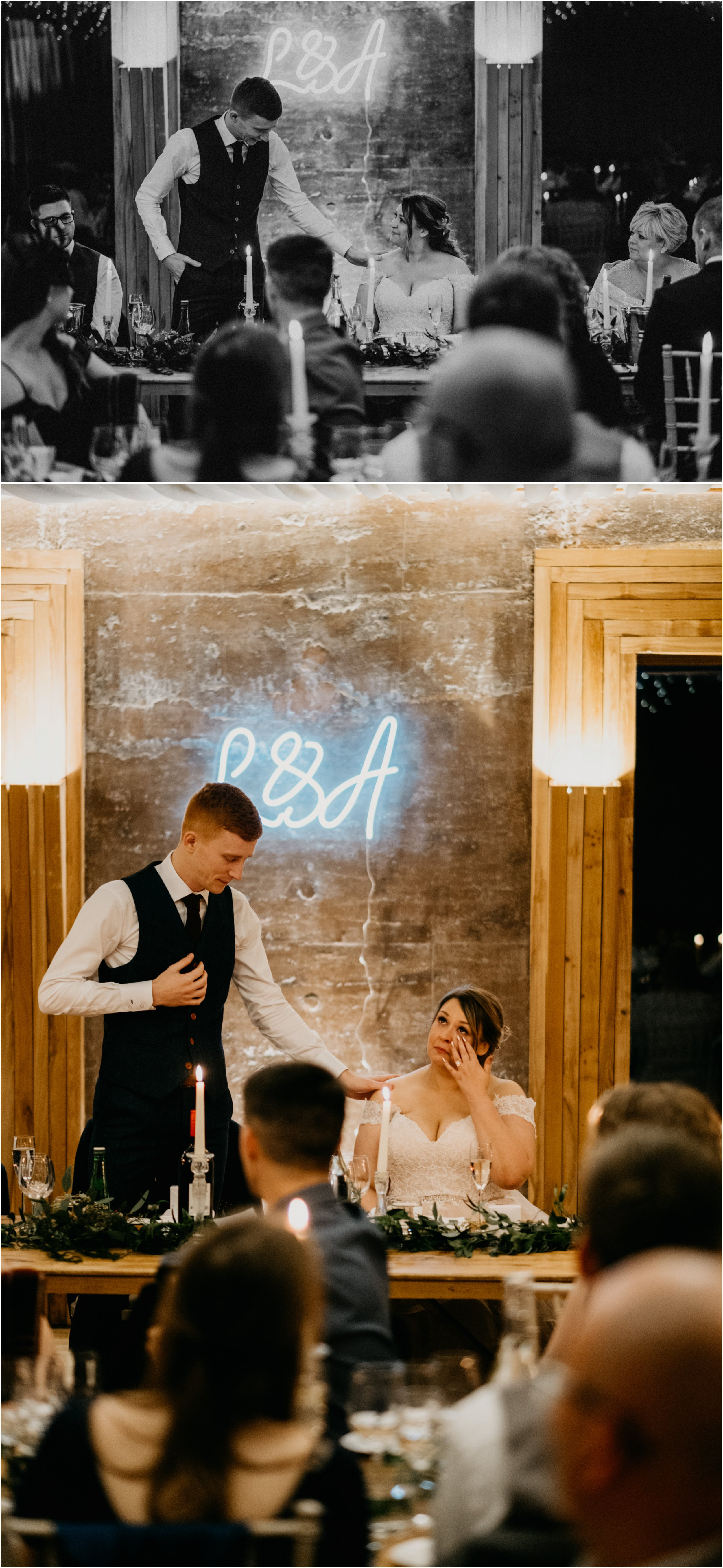 Elmore Court documentary wedding photography_0151.jpg