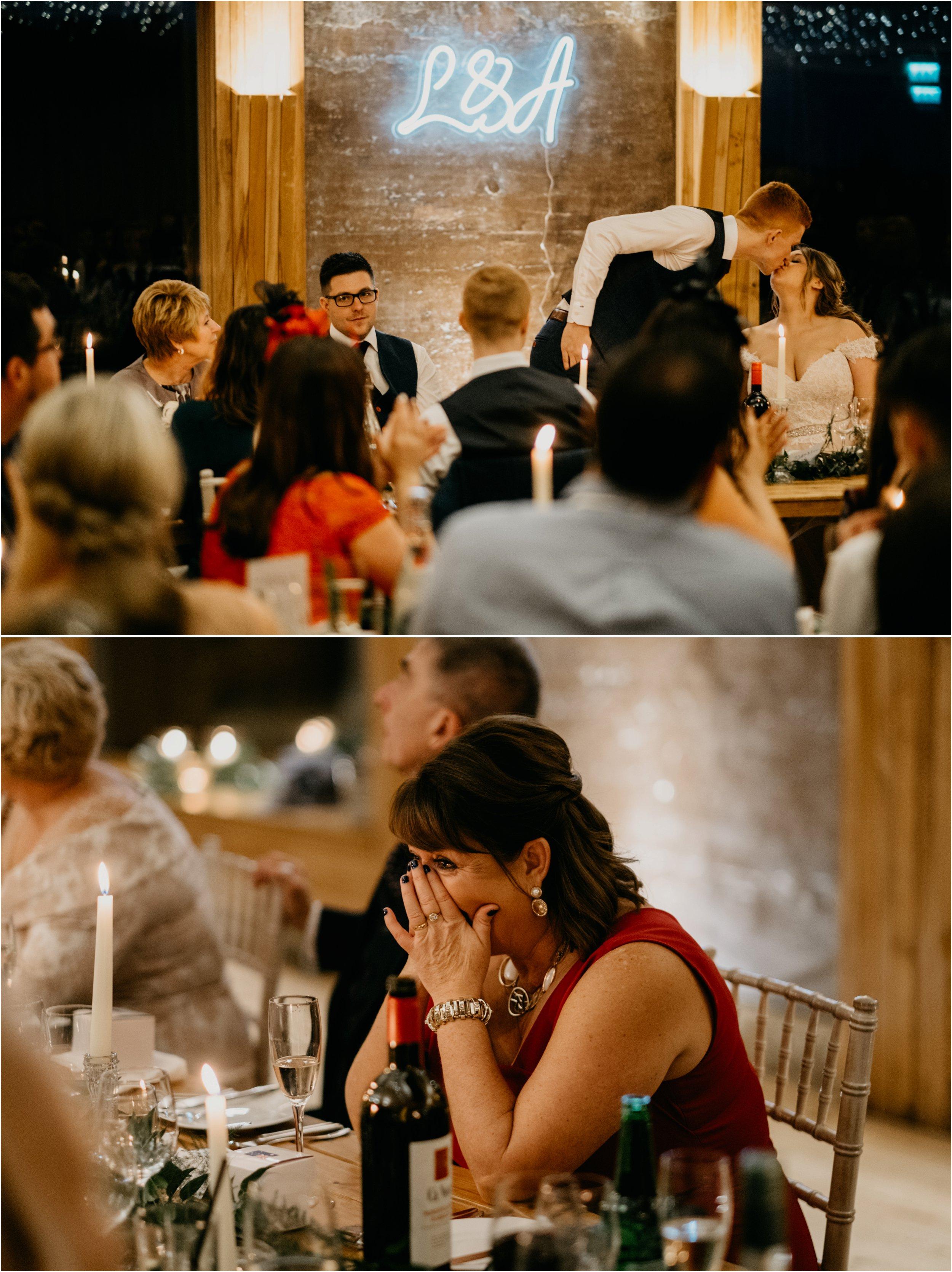 Elmore Court documentary wedding photography_0153.jpg