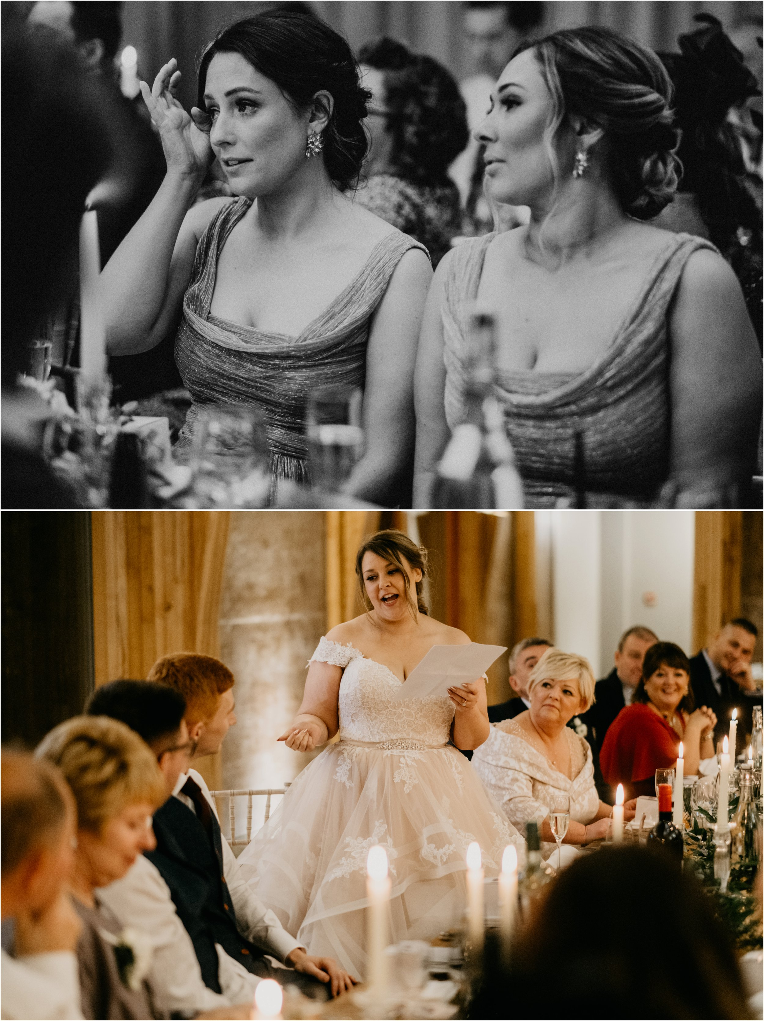 Elmore Court documentary wedding photography_0155.jpg