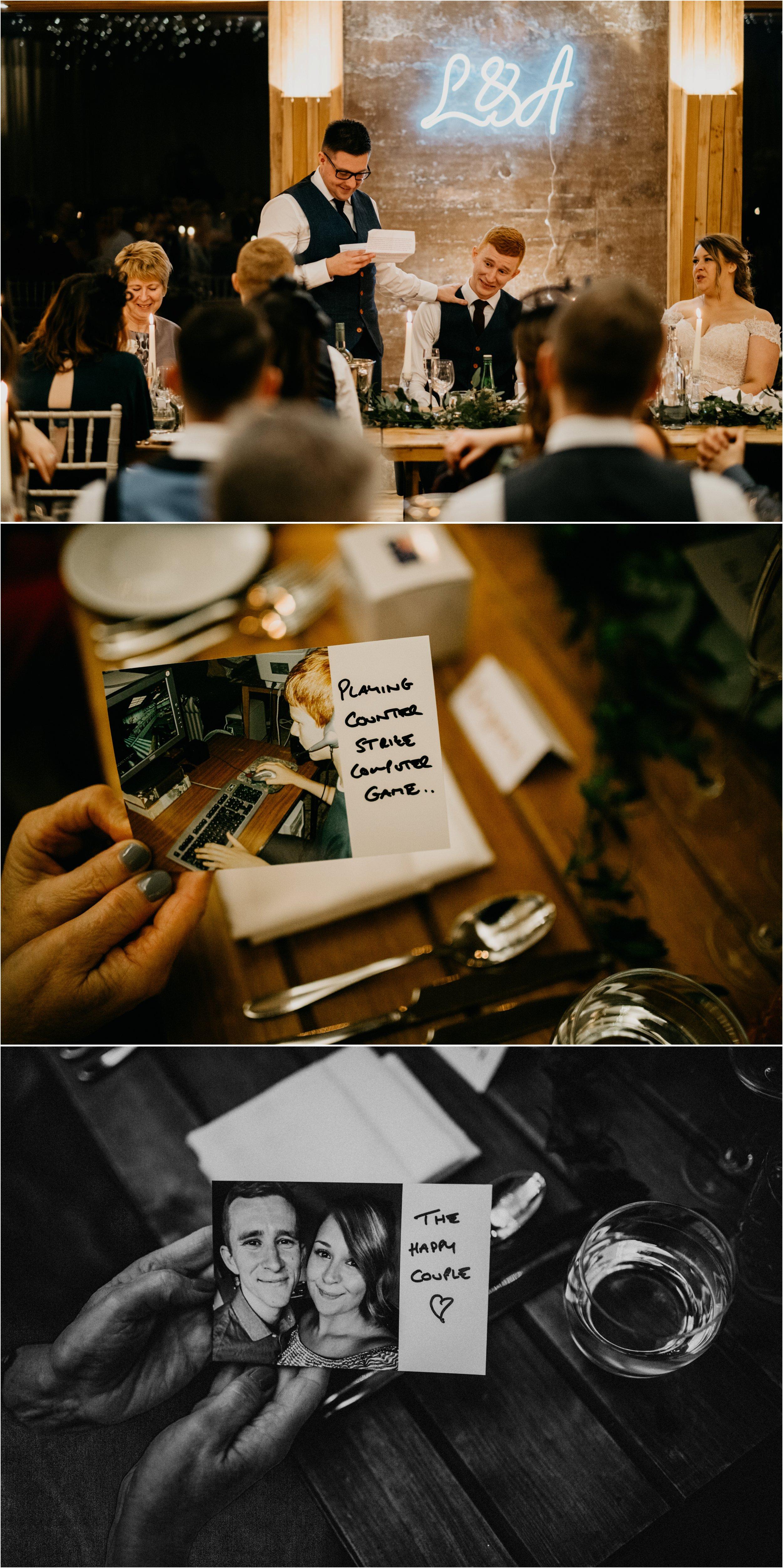 Elmore Court documentary wedding photography_0154.jpg