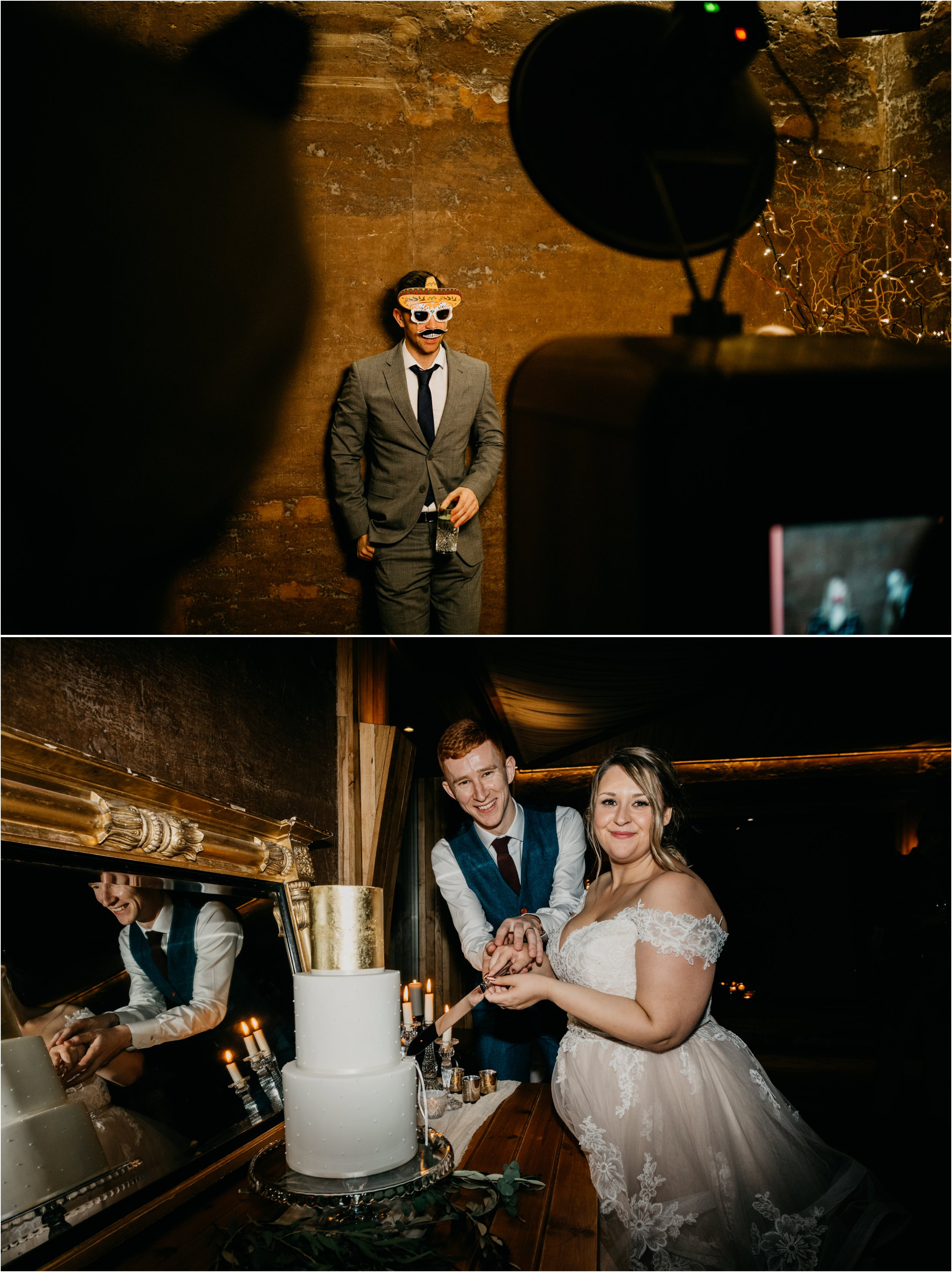 Elmore Court documentary wedding photography_0157.jpg