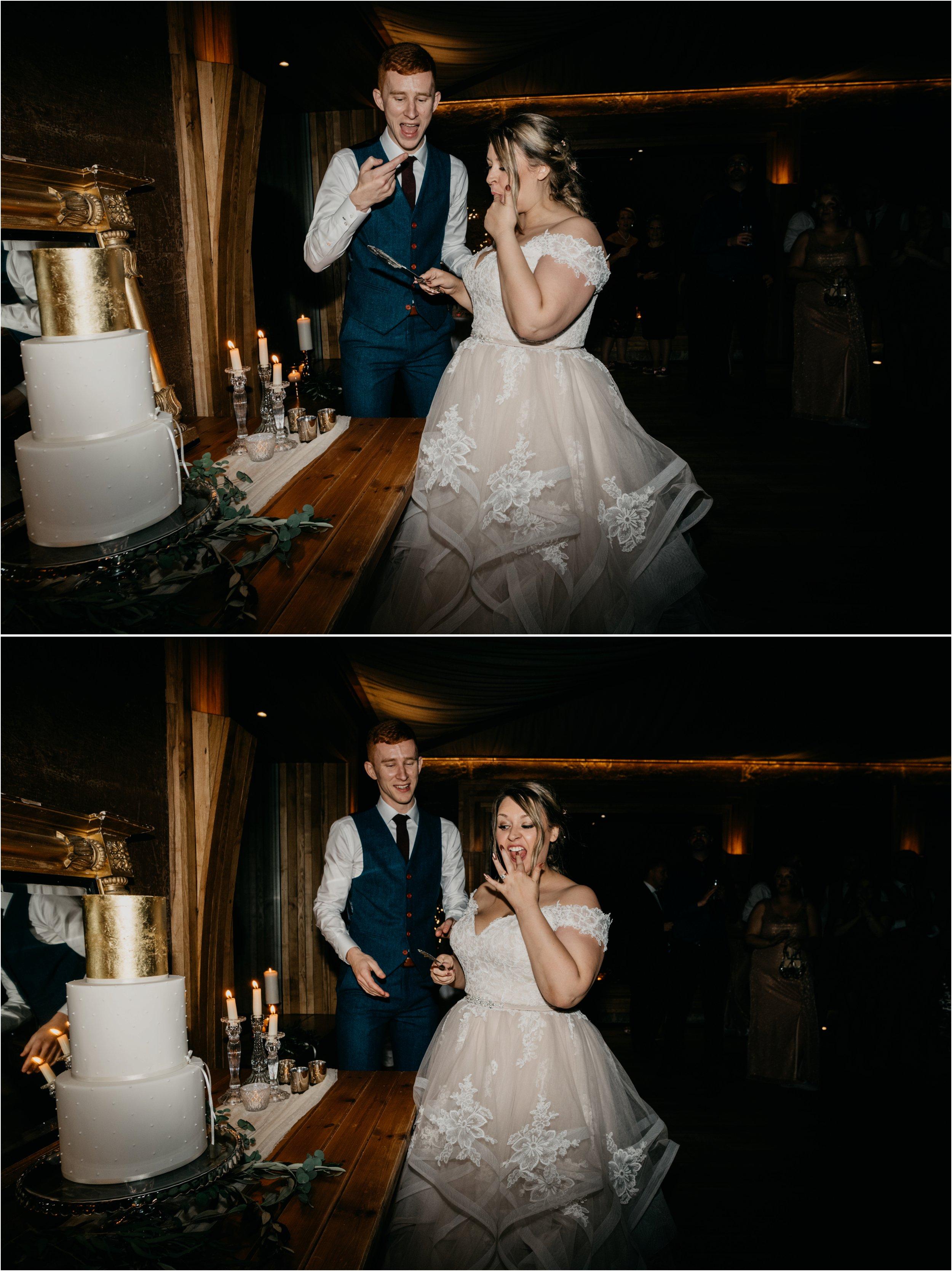 Elmore Court documentary wedding photography_0158.jpg