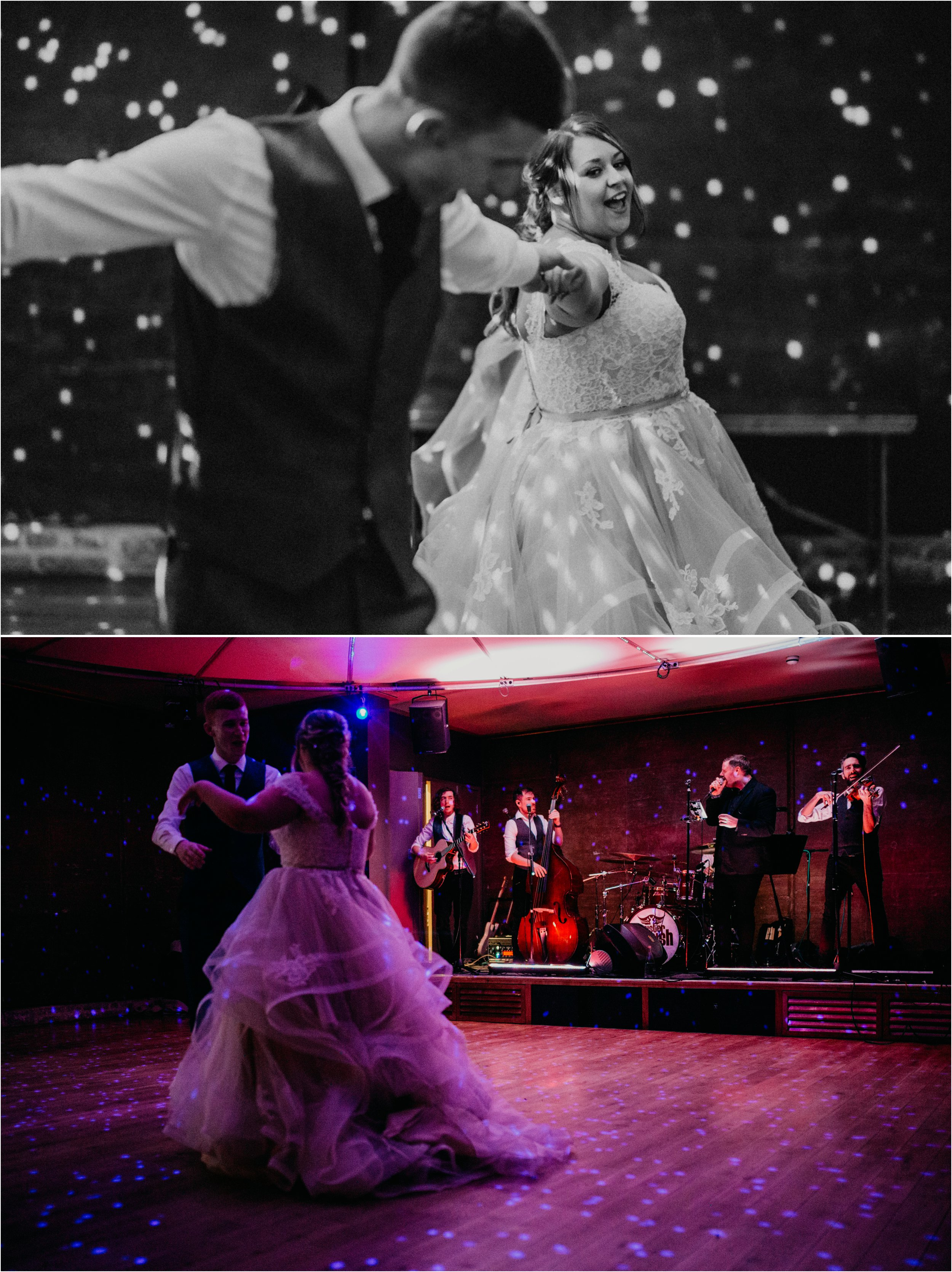 Elmore Court documentary wedding photography_0160.jpg