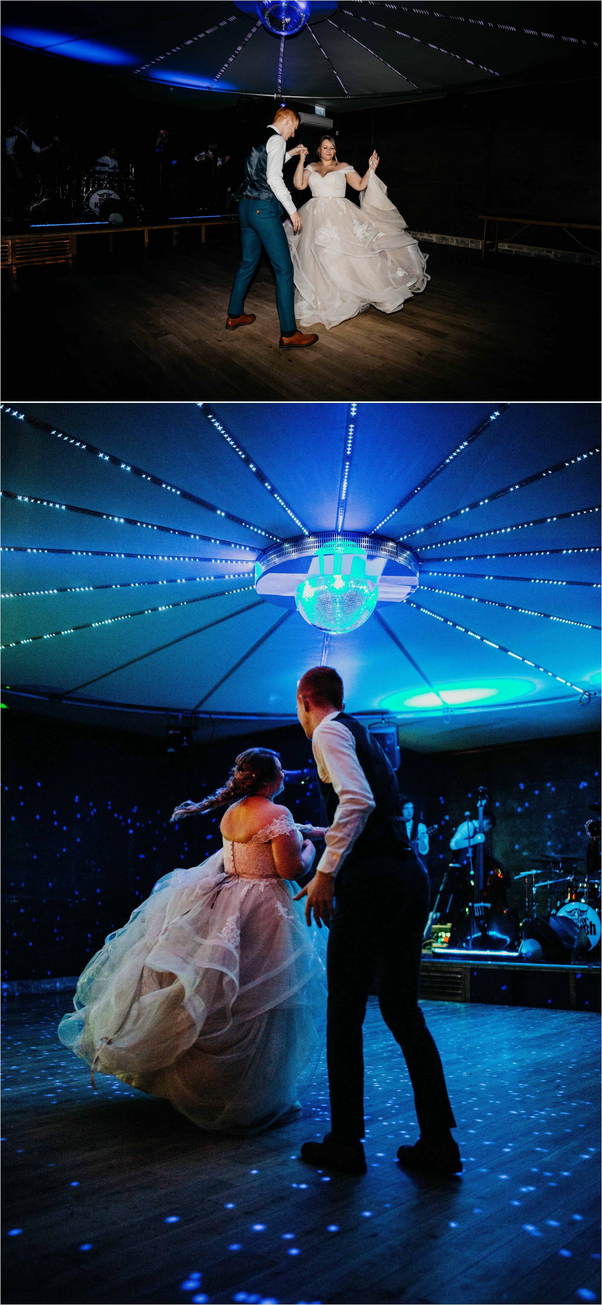 Elmore Court documentary wedding photography_0159.jpg